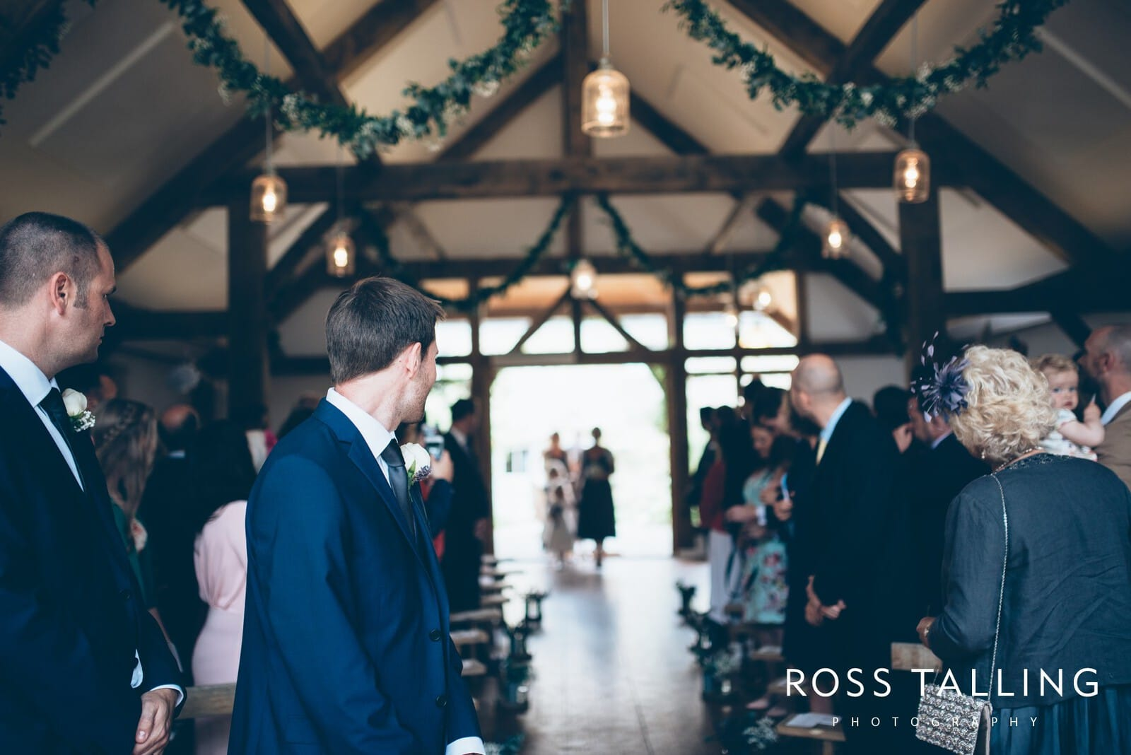Wedding Photography Cornwall Christine & Neil_0051