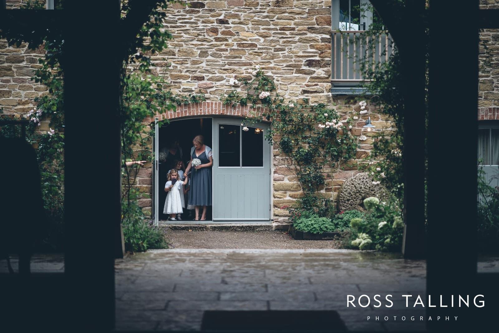 Wedding Photography Cornwall Christine & Neil_0050
