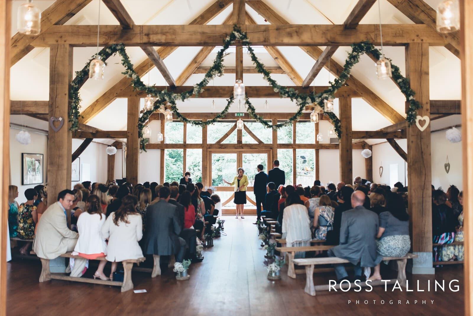 Wedding Photography Cornwall Christine & Neil_0049
