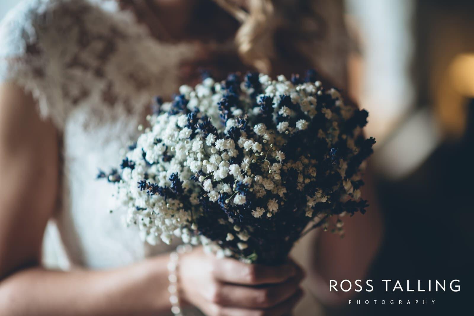 Wedding Photography Cornwall Christine & Neil_0048