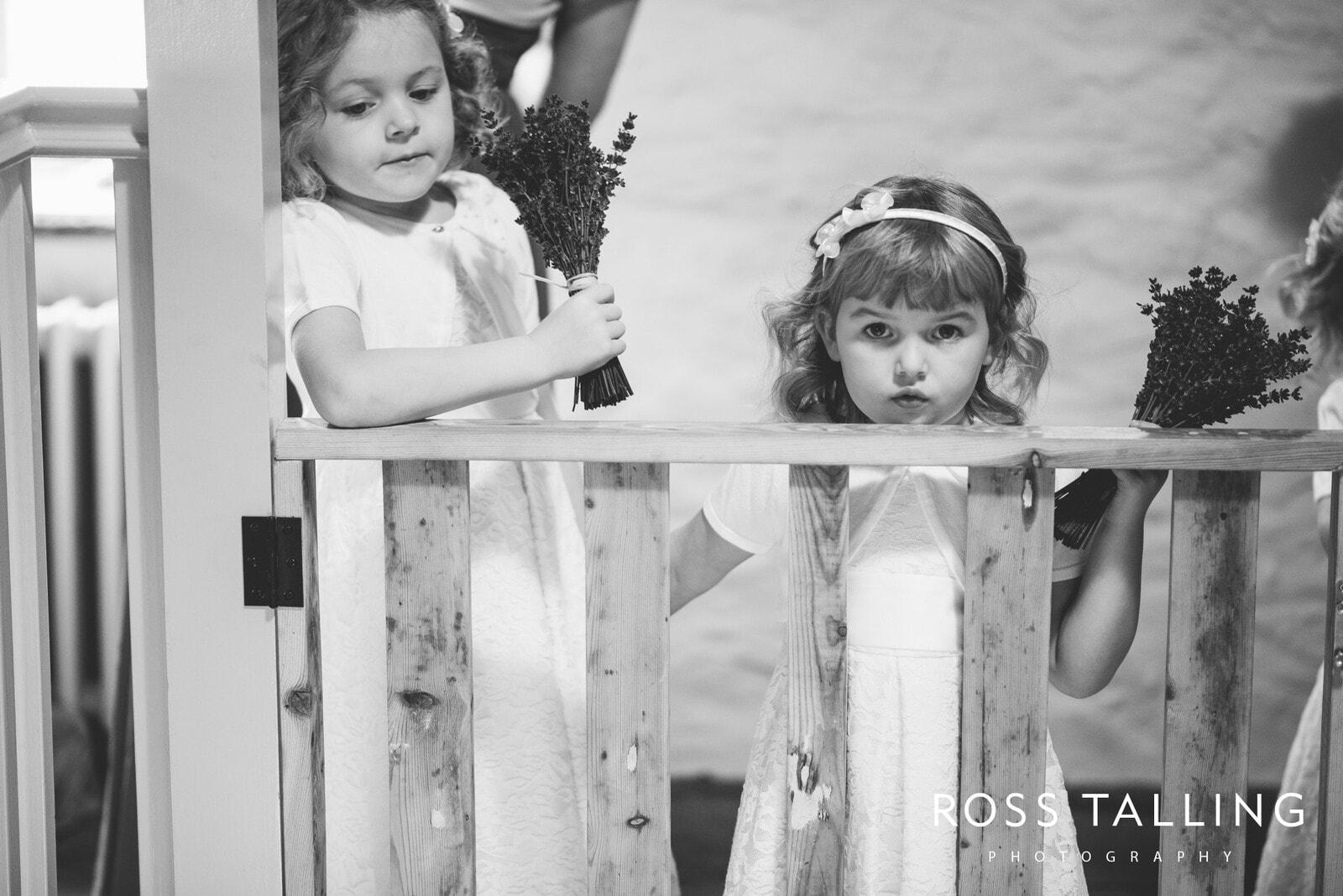 Wedding Photography Cornwall Christine & Neil_0047