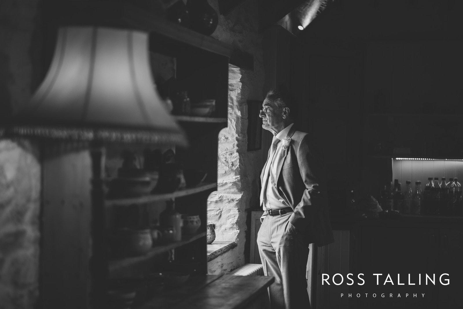 Wedding Photography Cornwall Christine & Neil_0046