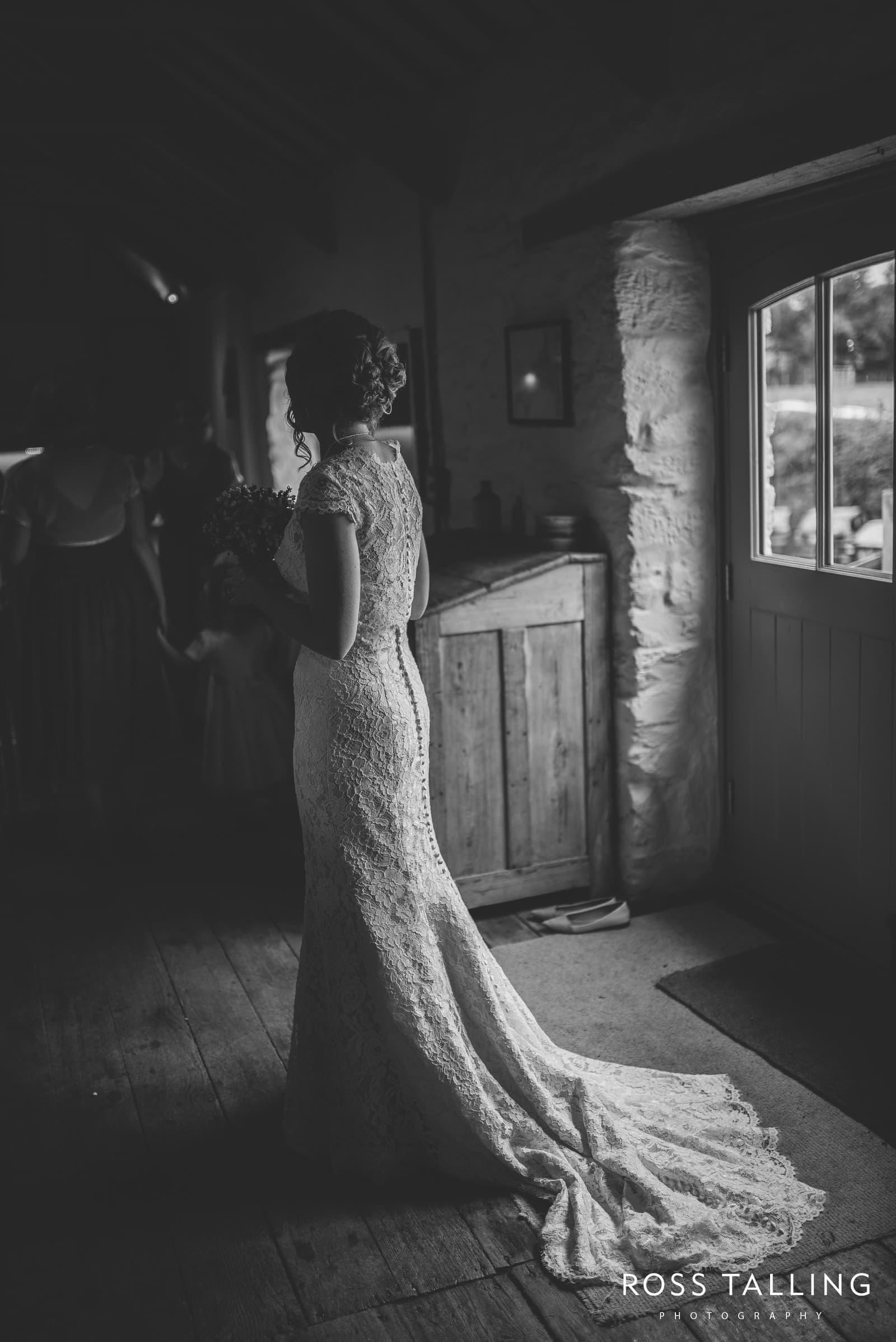 Wedding Photography Cornwall Christine & Neil_0044