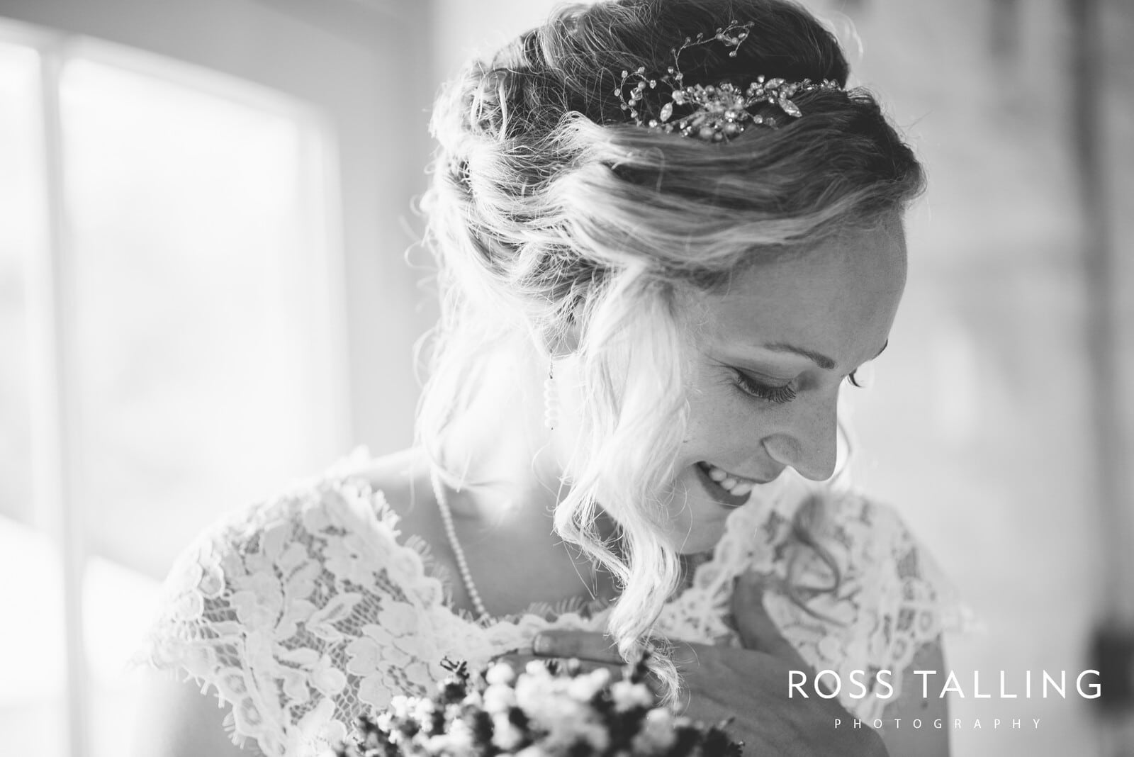 Wedding Photography Cornwall Christine & Neil_0043