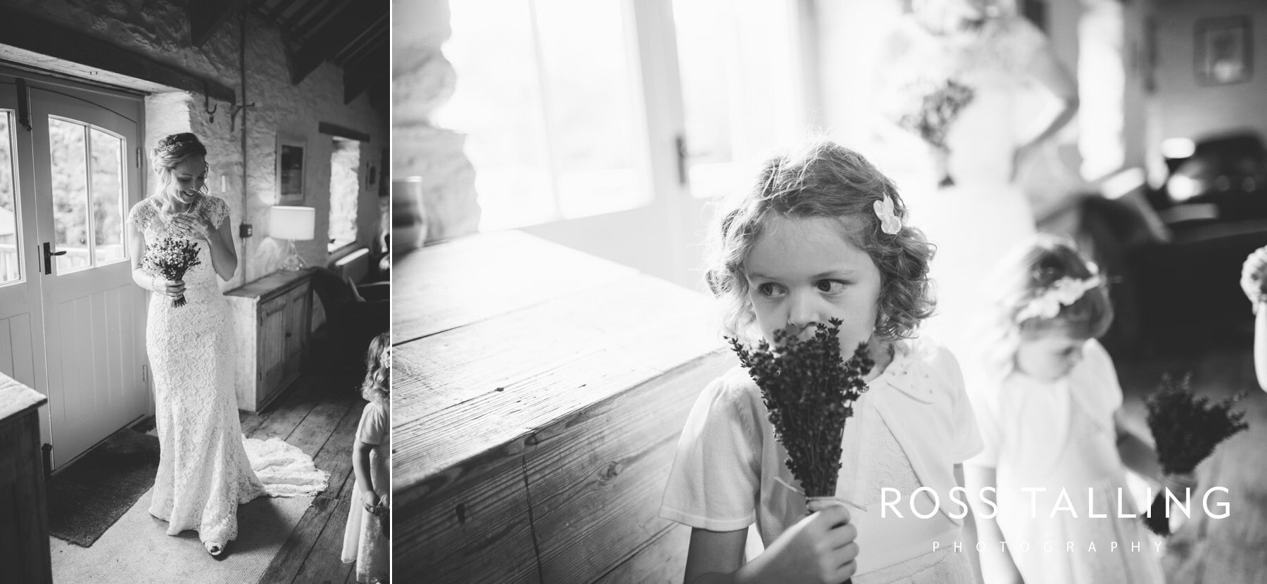 Wedding Photography Cornwall Christine & Neil_0042