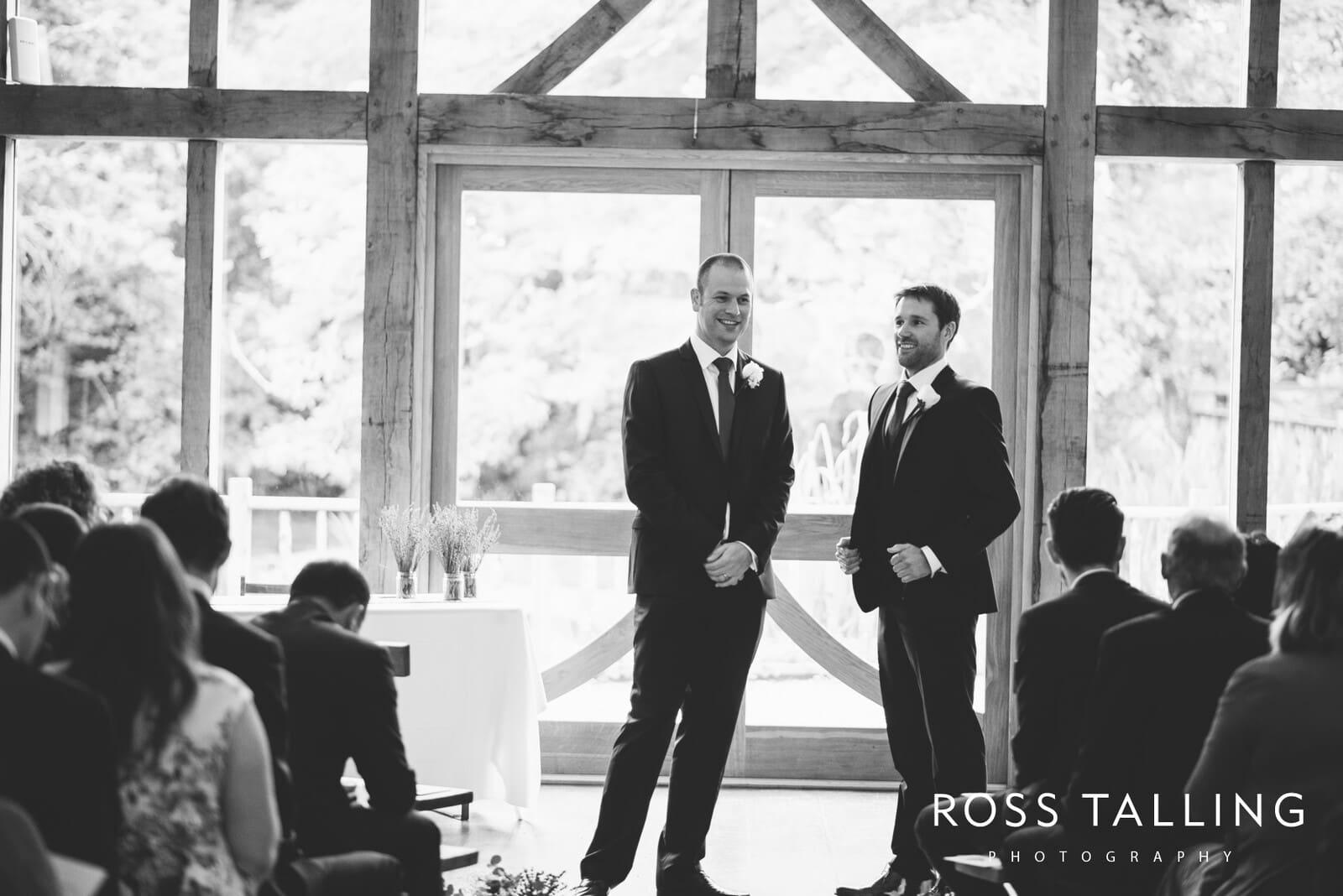 Wedding Photography Cornwall Christine & Neil_0037