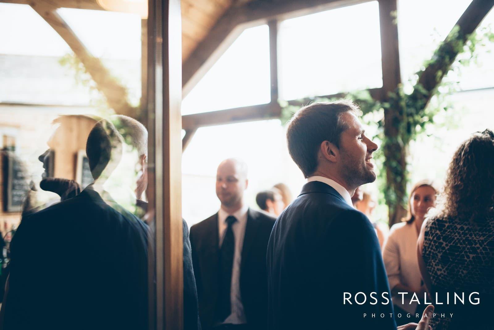 Wedding Photography Cornwall Christine & Neil_0036