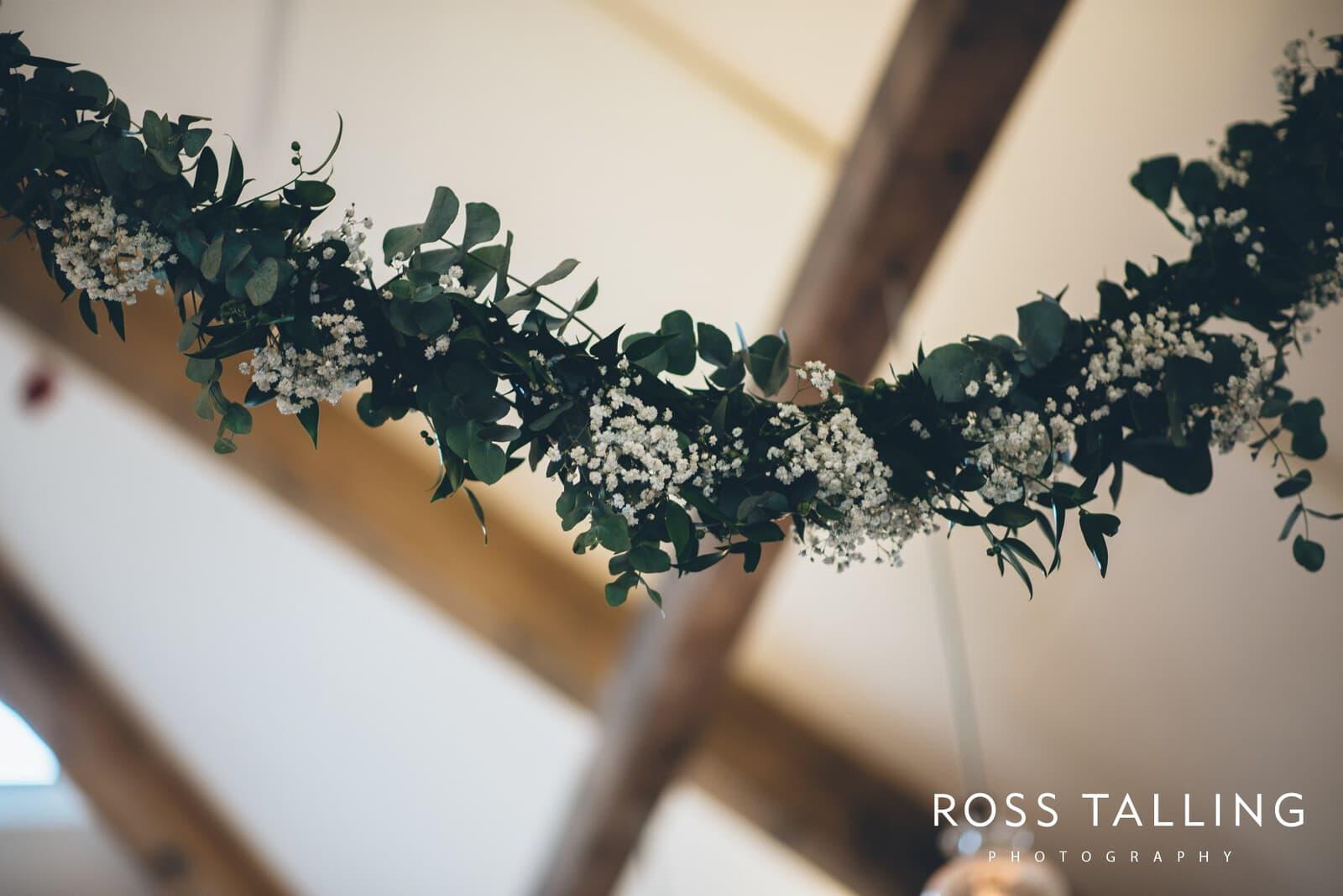 Wedding Photography Cornwall Christine & Neil_0030