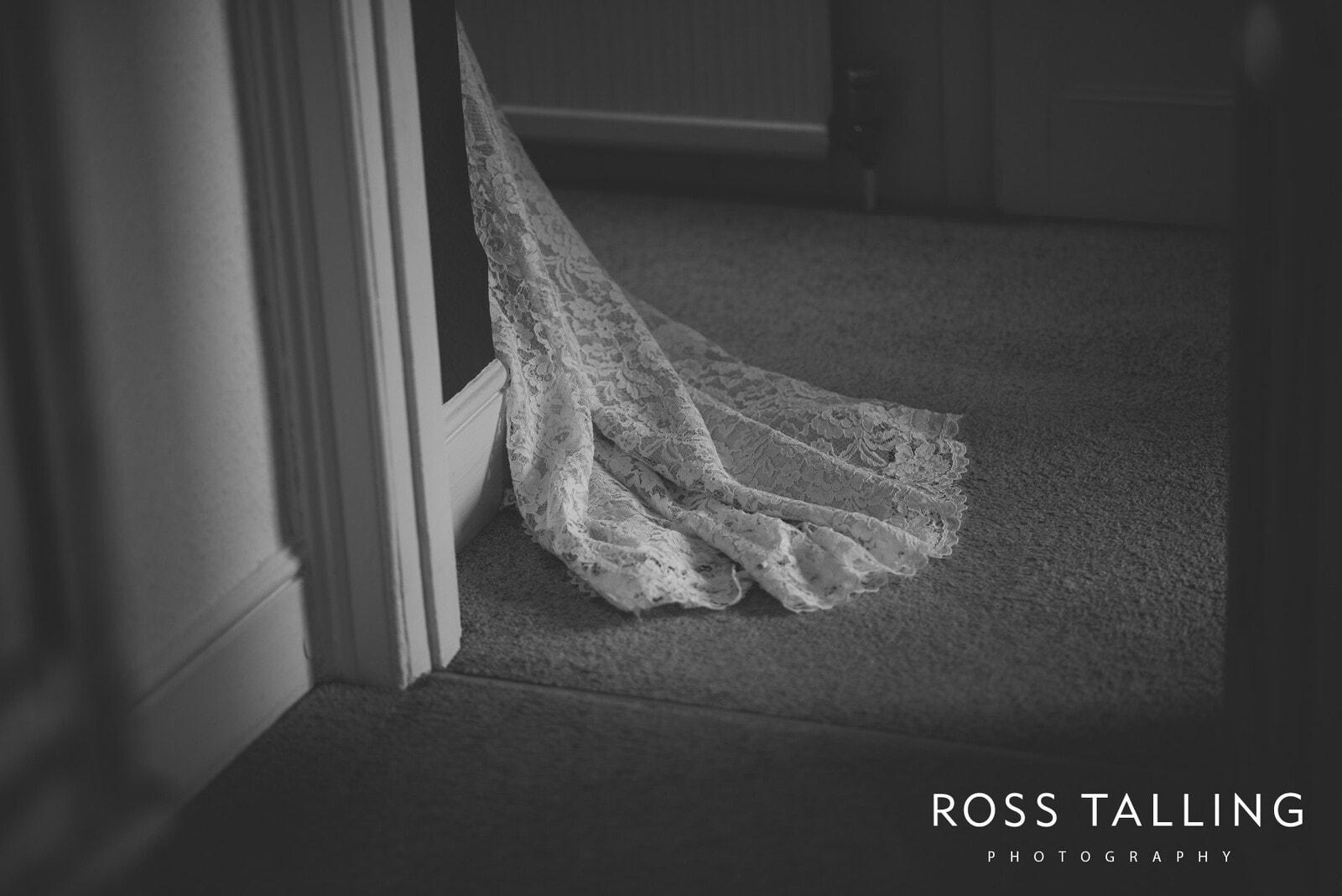 Wedding Photography Cornwall Christine & Neil_0025