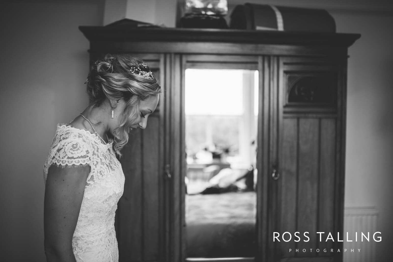 Wedding Photography Cornwall Christine & Neil_0024