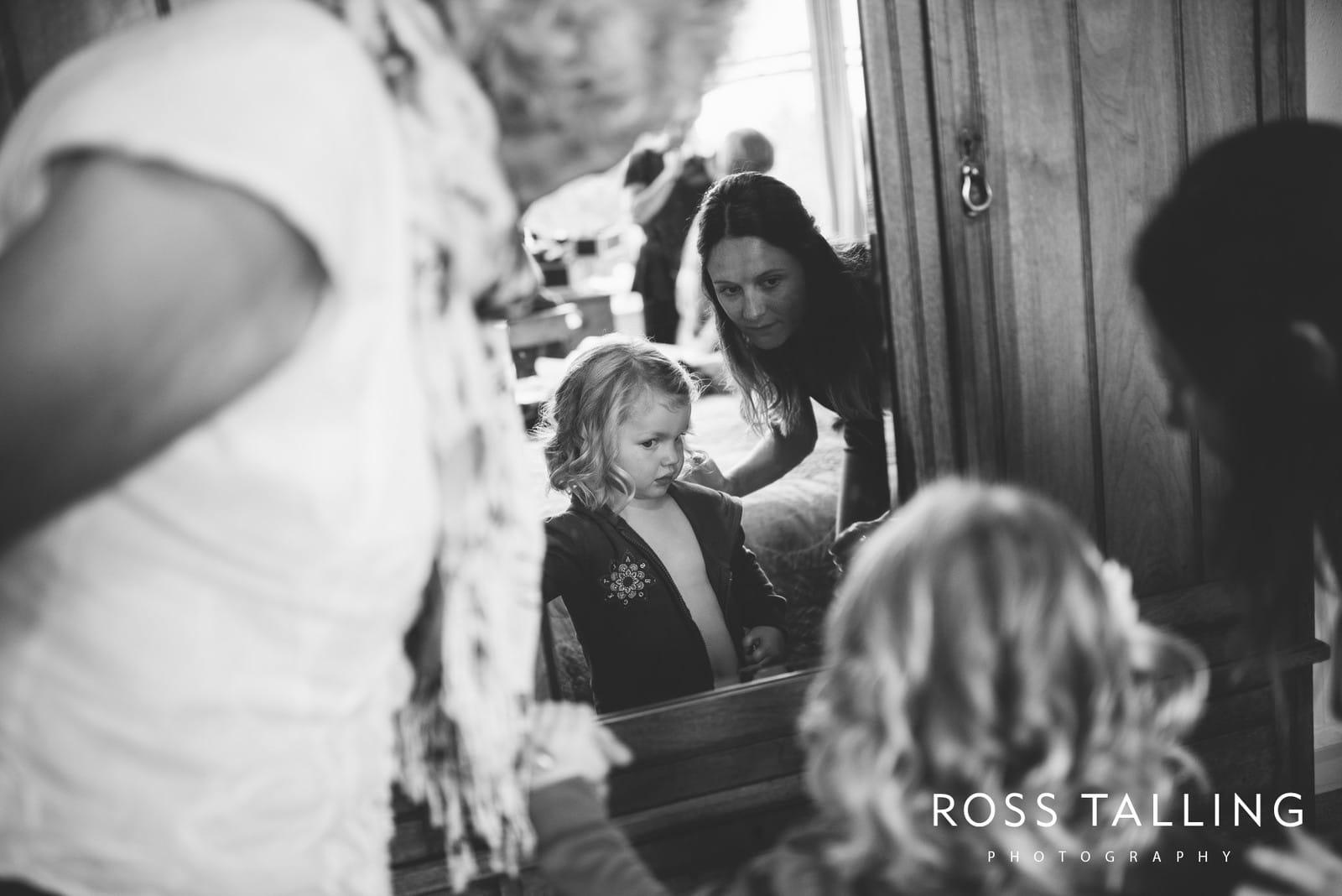 Wedding Photography Cornwall Christine & Neil_0019