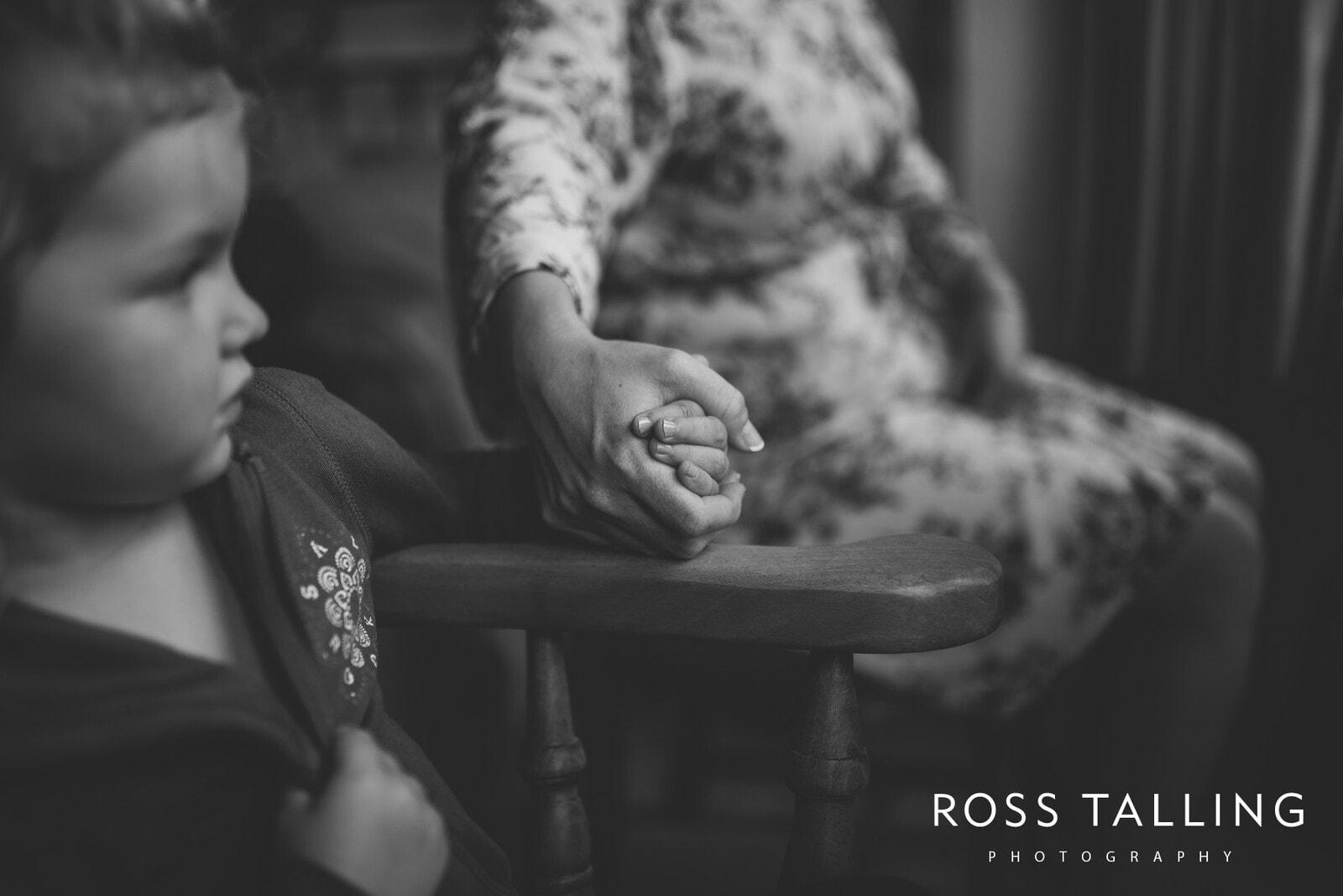 Wedding Photography Cornwall Christine & Neil_0018
