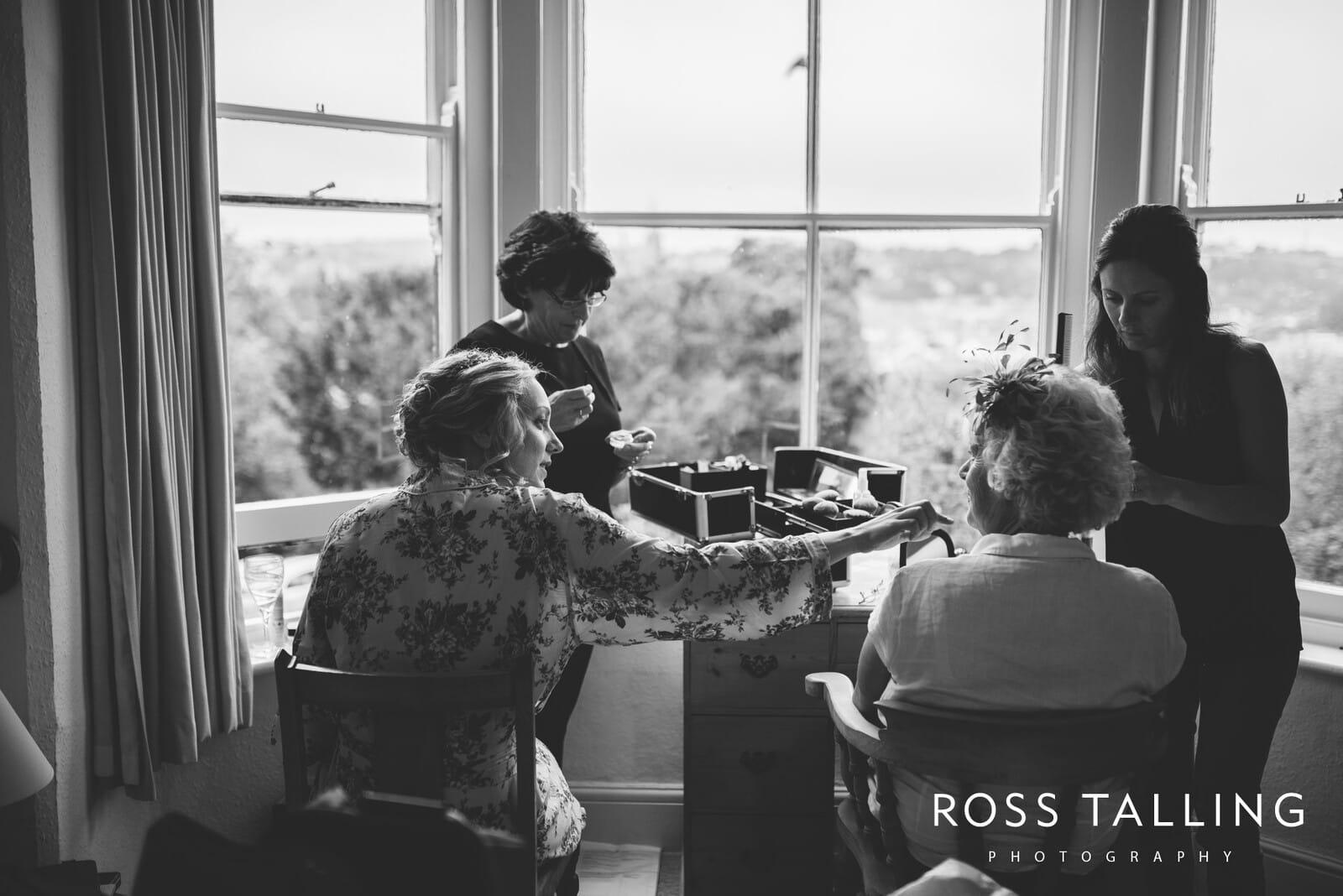 Wedding Photography Cornwall Christine & Neil_0009