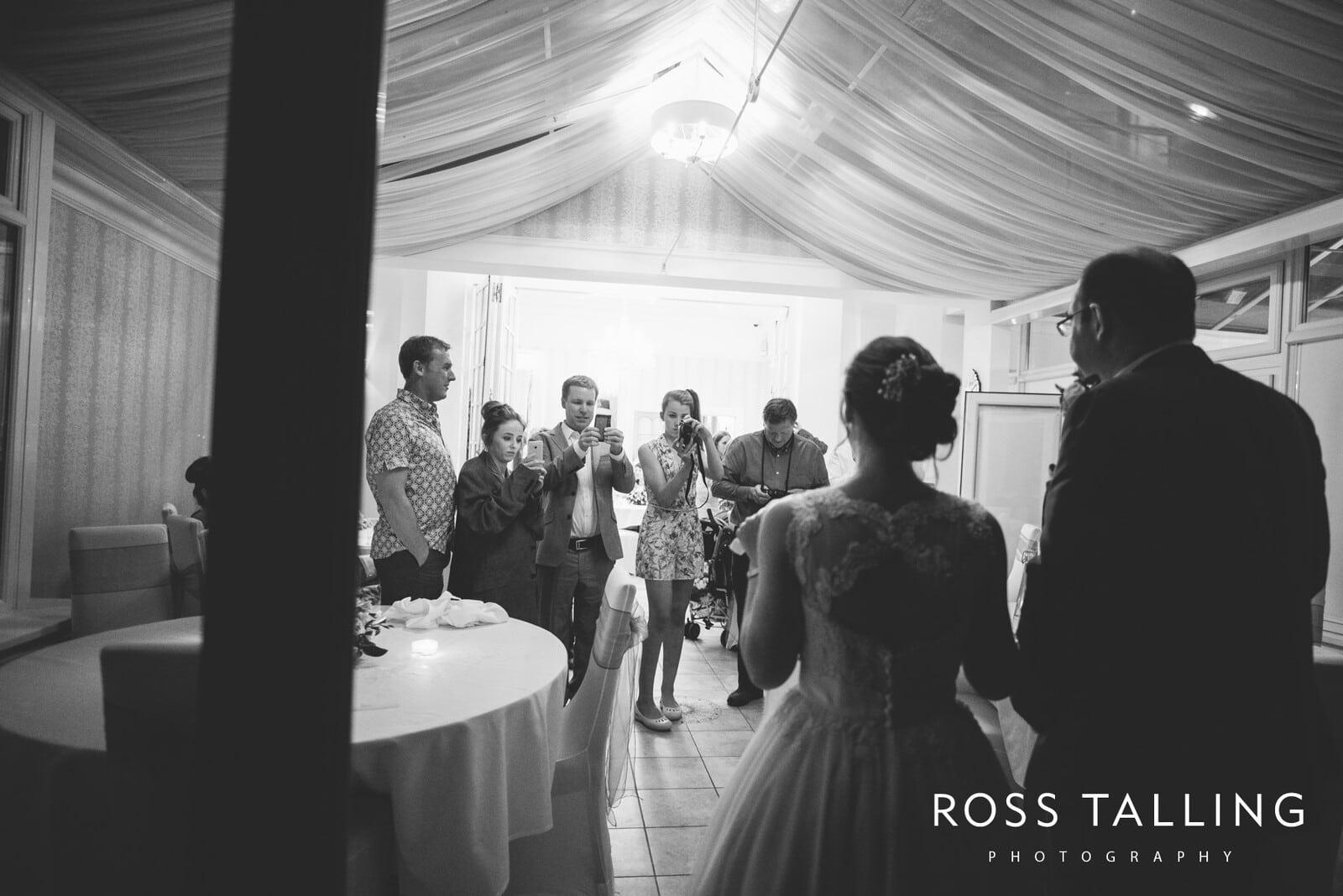 Carbis Bay Hotel Wedding Photography Cornwall Kevin & Rachel_0102