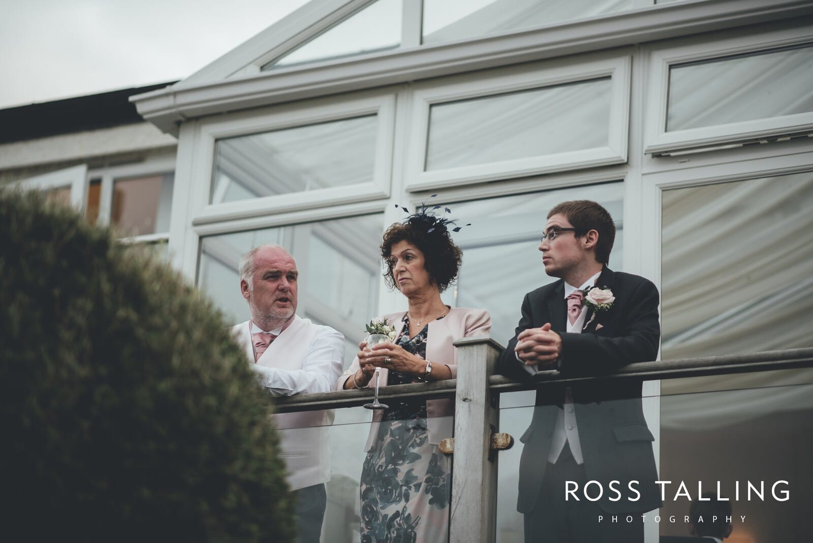 Carbis Bay Hotel Wedding Photography Cornwall Kevin & Rachel_0093