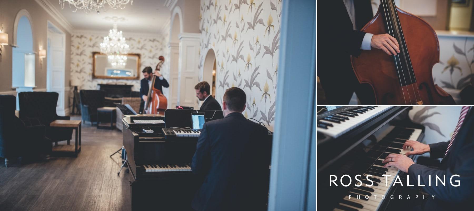 Carbis Bay Hotel Wedding Photography Cornwall Kevin & Rachel_0090