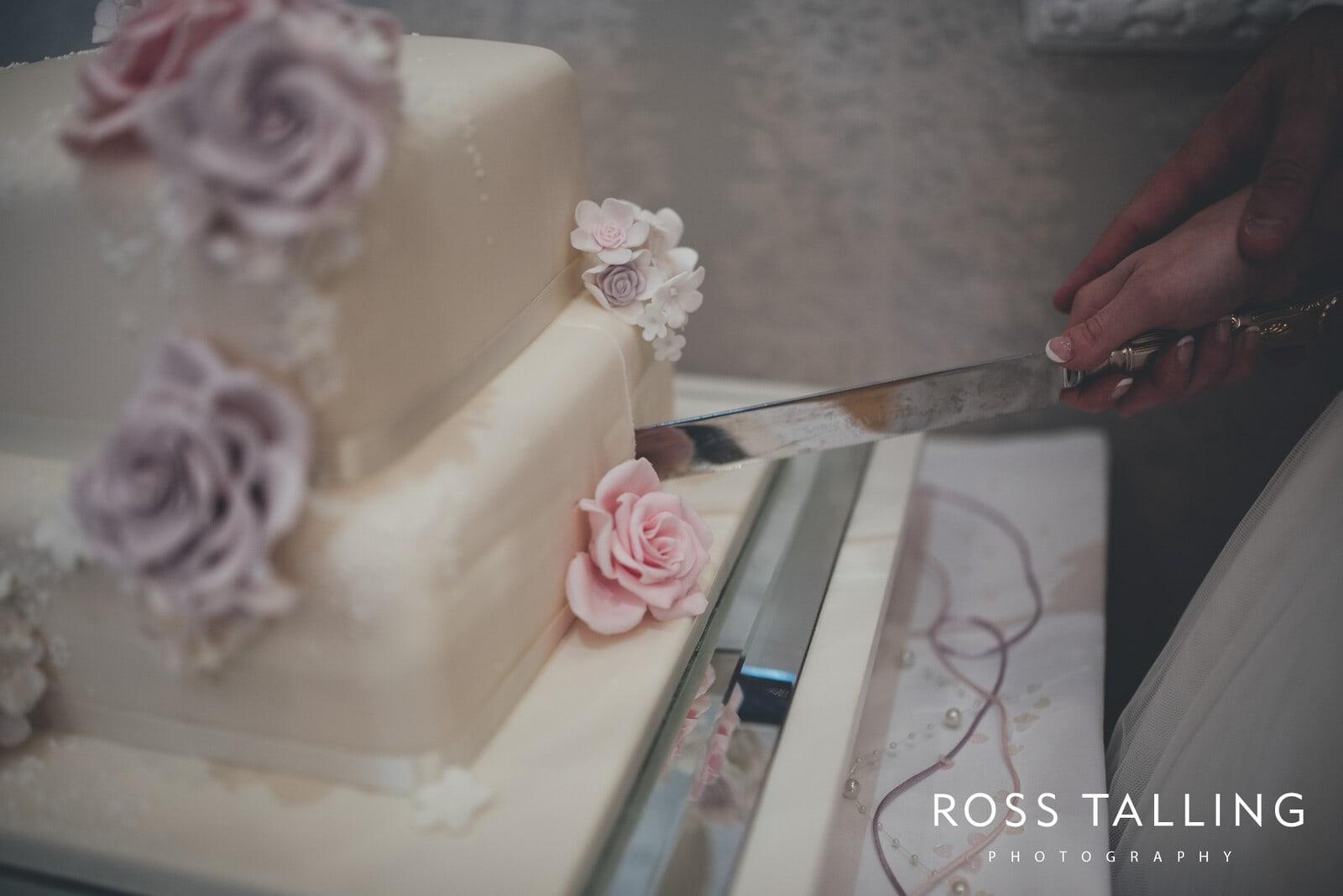Carbis Bay Hotel Wedding Photography Cornwall Kevin & Rachel_0089