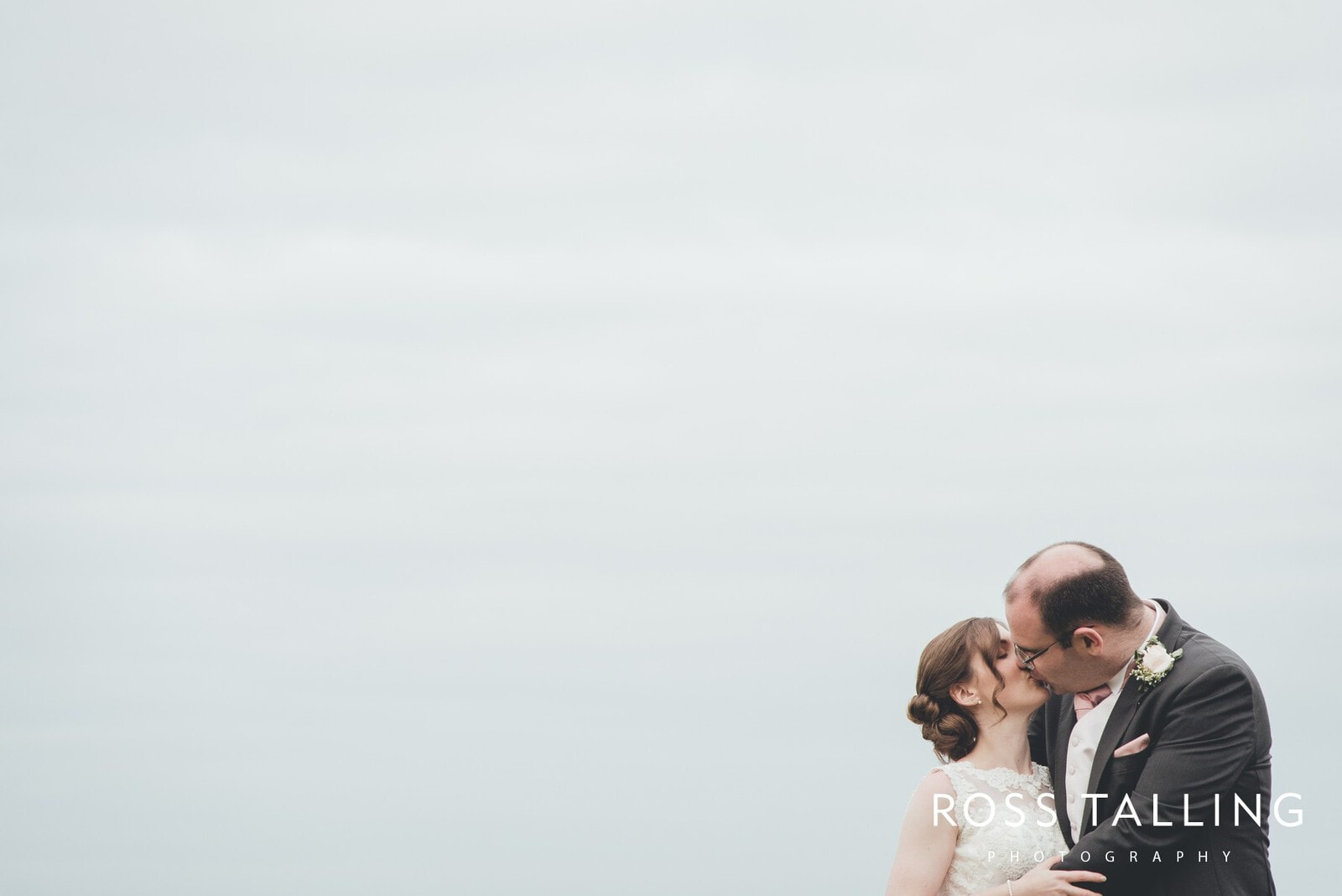 Carbis Bay Hotel Wedding Photography Cornwall Kevin & Rachel_0087