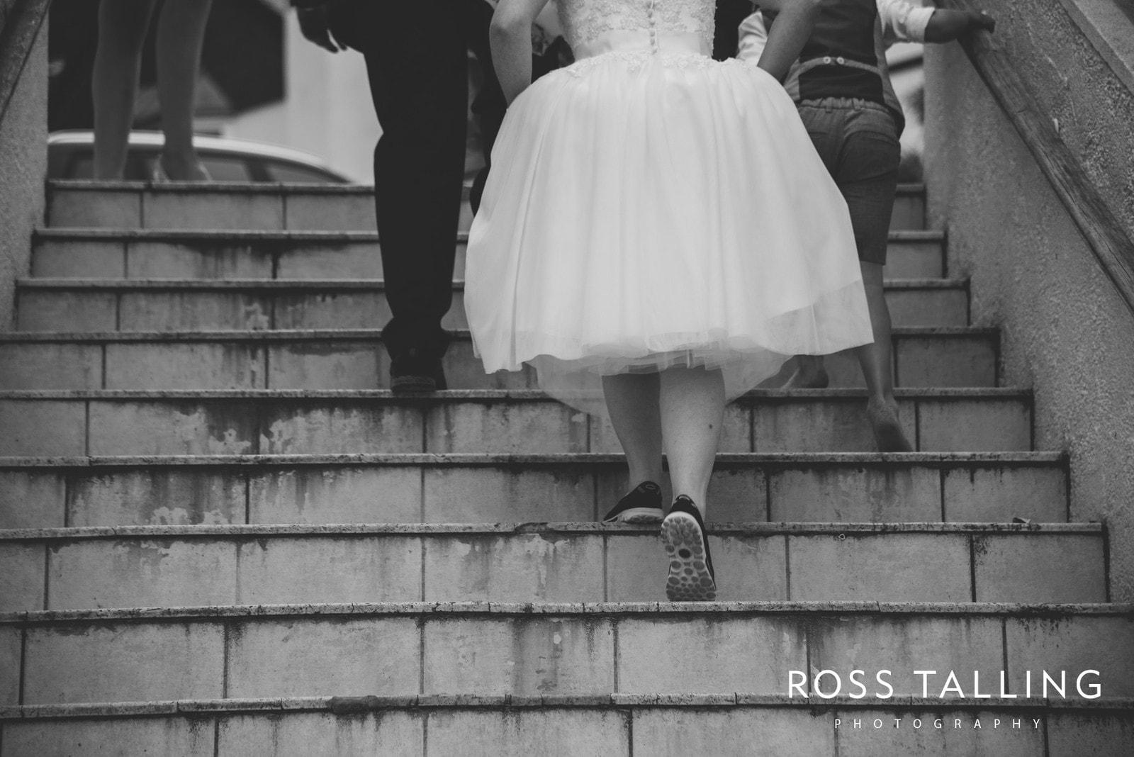 Carbis Bay Hotel Wedding Photography Cornwall Kevin & Rachel_0086