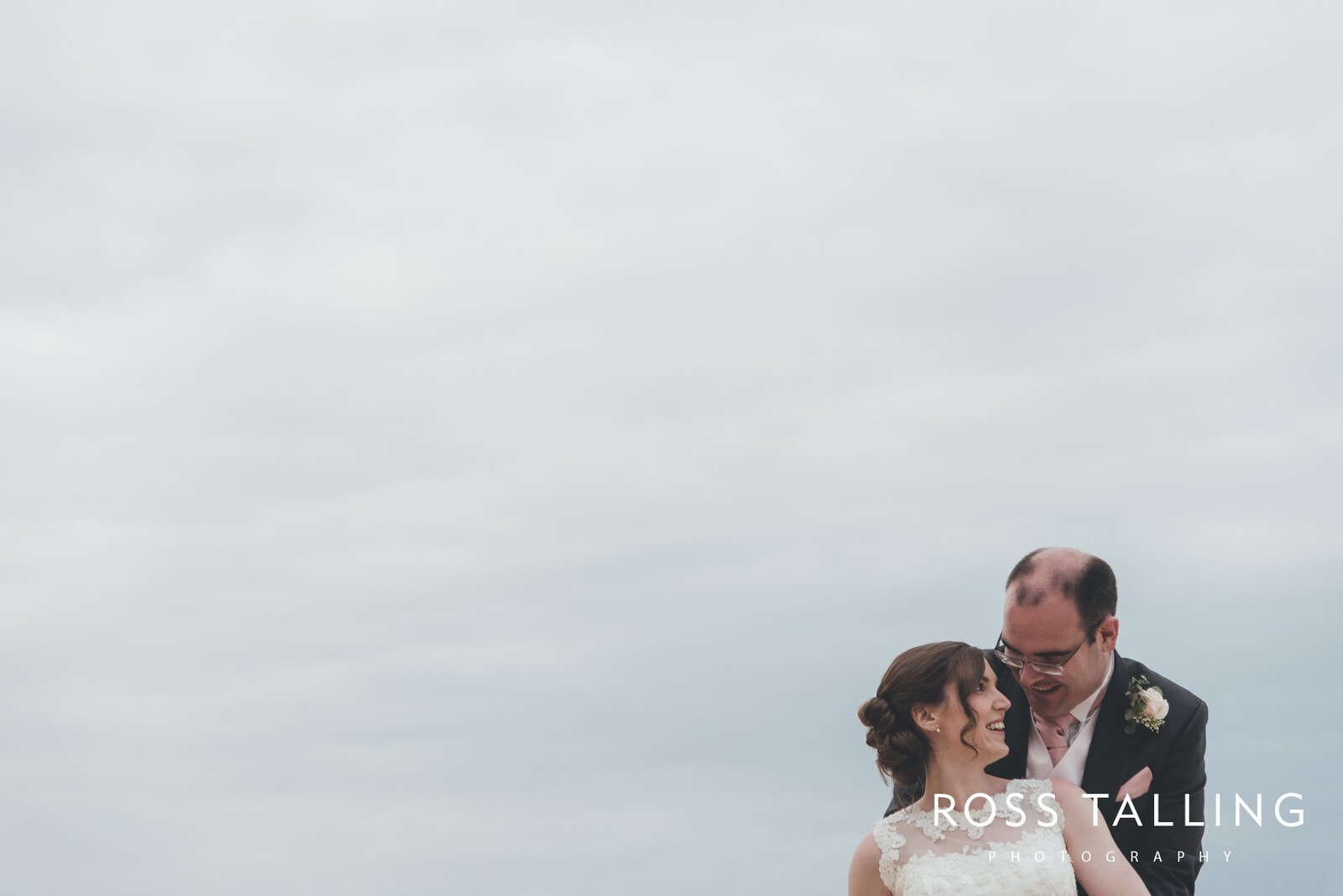 Carbis Bay Hotel Wedding Photography Cornwall Kevin & Rachel_0082