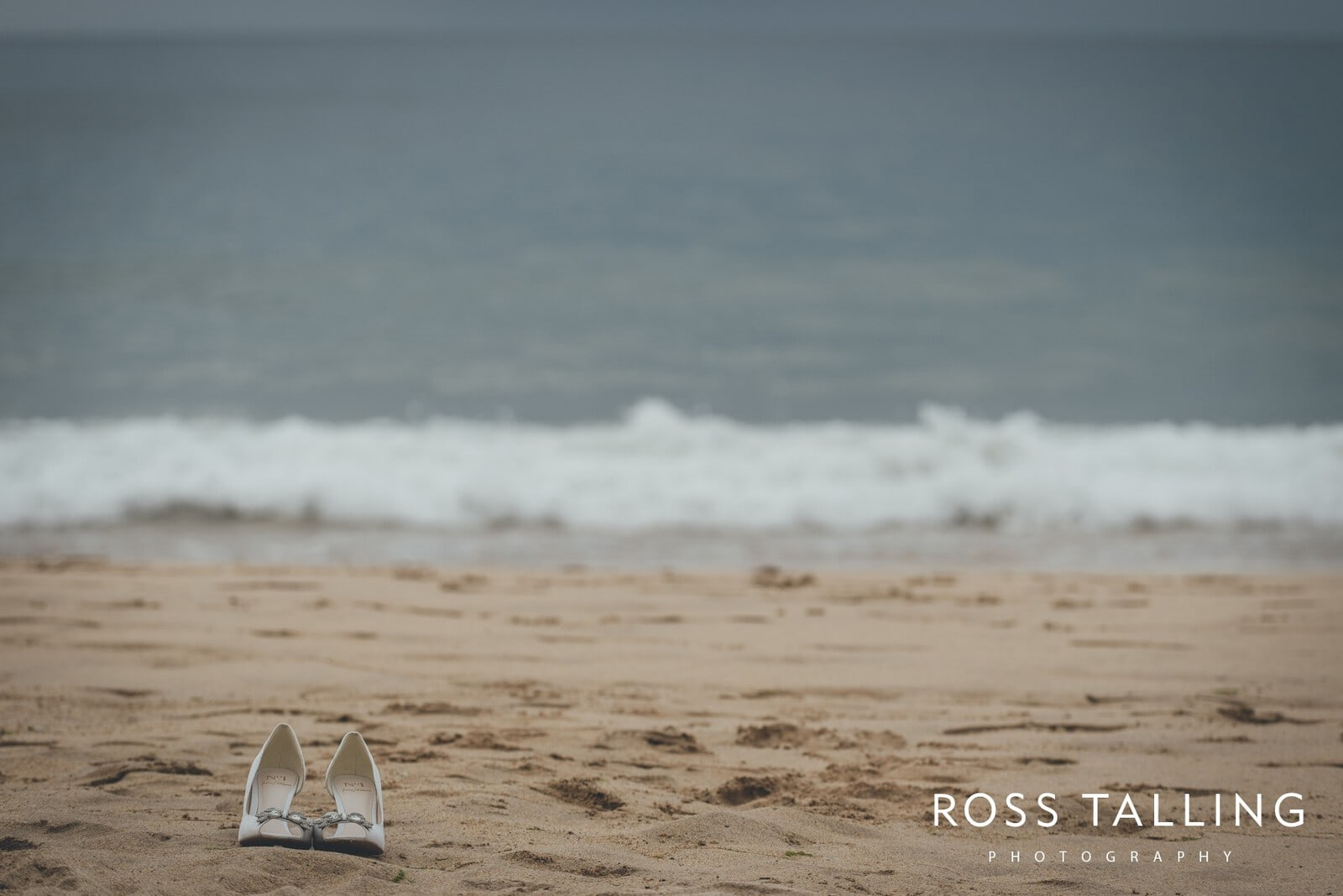 Carbis Bay Hotel Wedding Photography Cornwall Kevin & Rachel_0080
