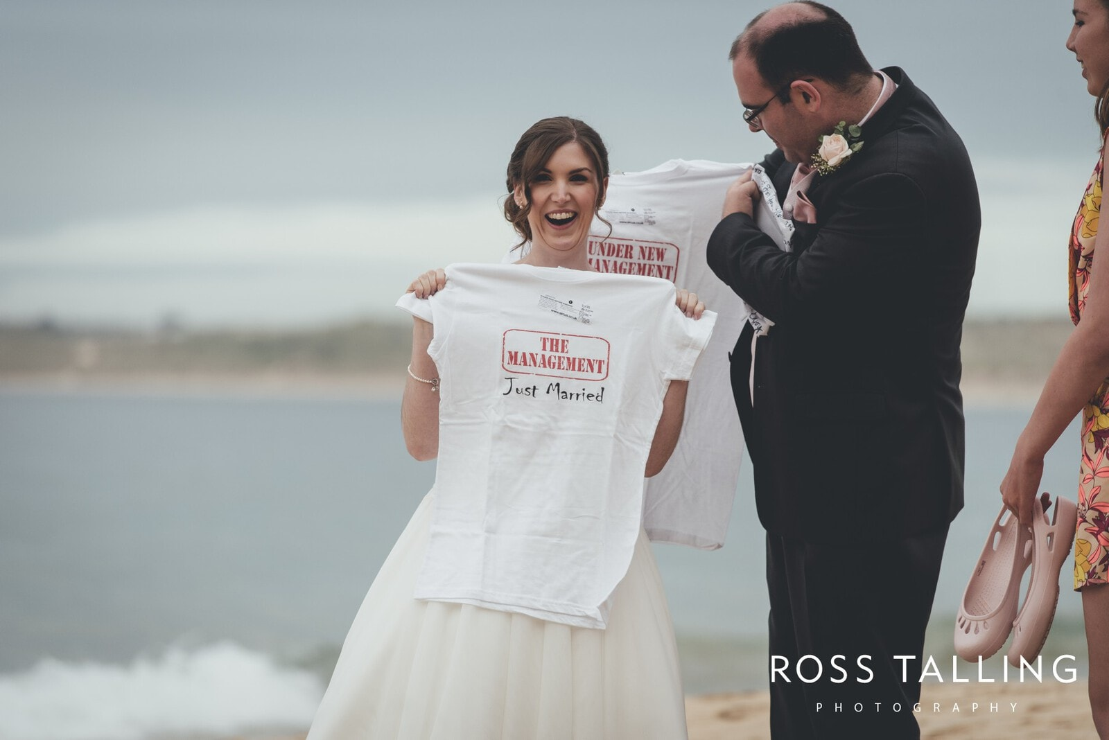 Carbis Bay Hotel Wedding Photography Cornwall Kevin & Rachel_0079