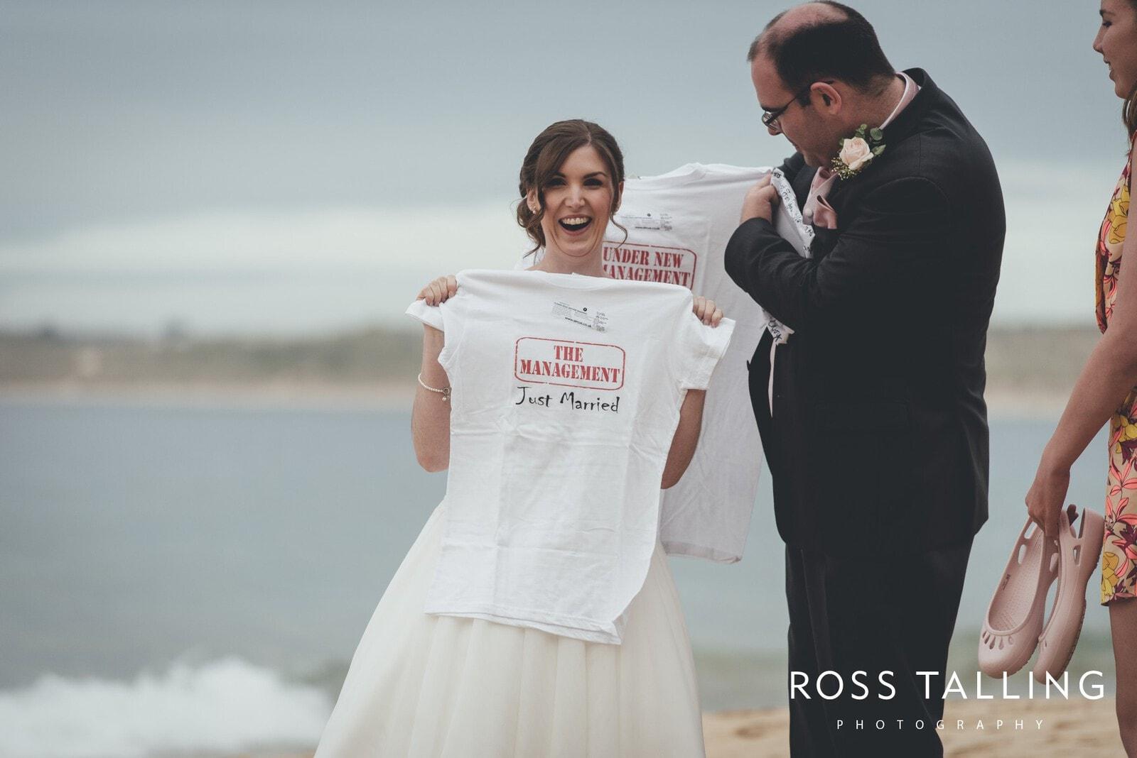 Carbis Bay Hotel Wedding Photography Cornwall Kevin & Rachel_0079