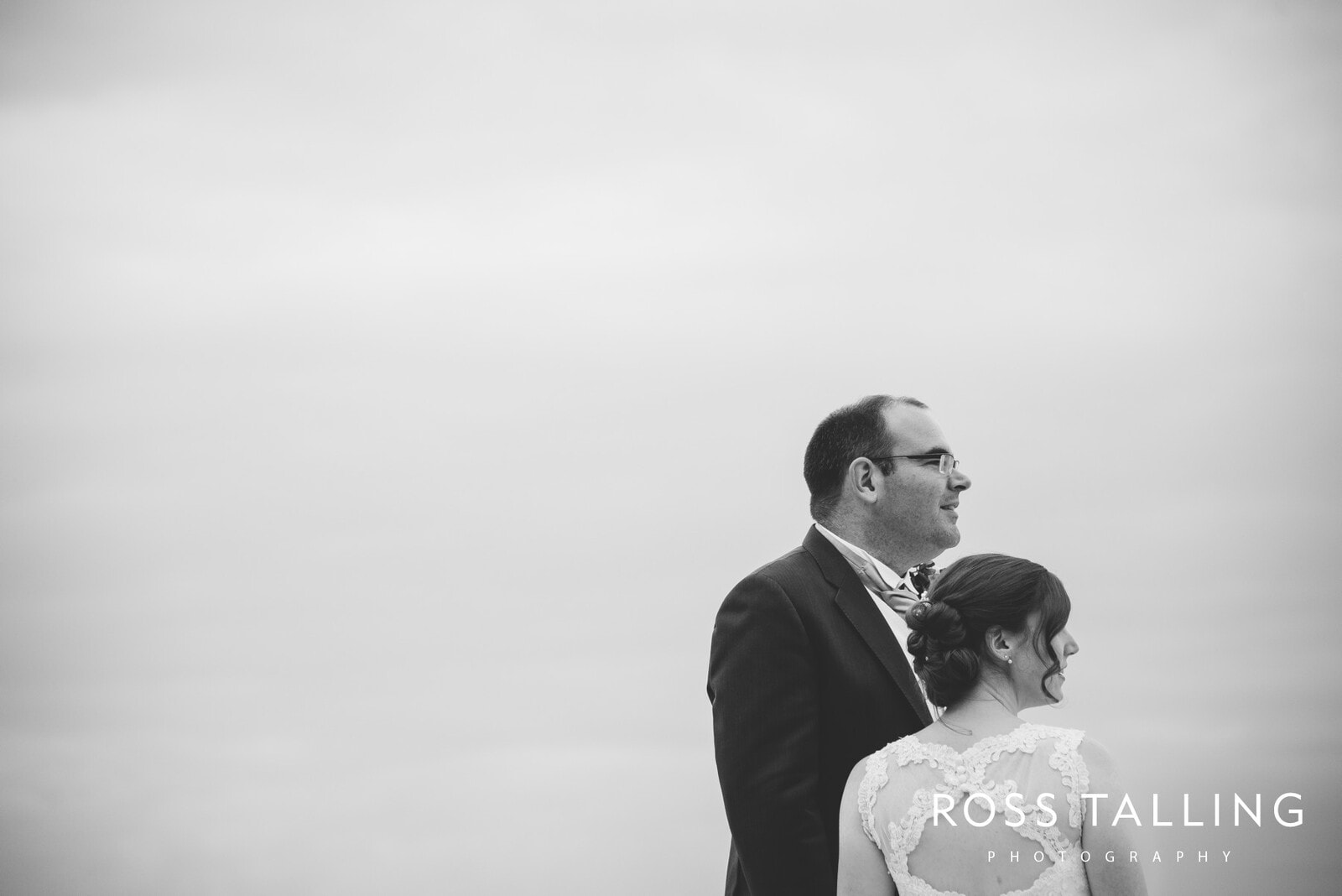 Carbis Bay Hotel Wedding Photography Cornwall Kevin & Rachel_0078