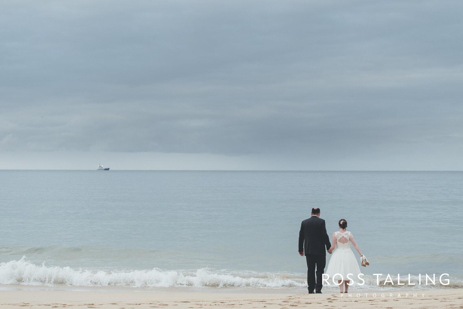 Carbis Bay Hotel Wedding Photography Cornwall Kevin & Rachel_0072