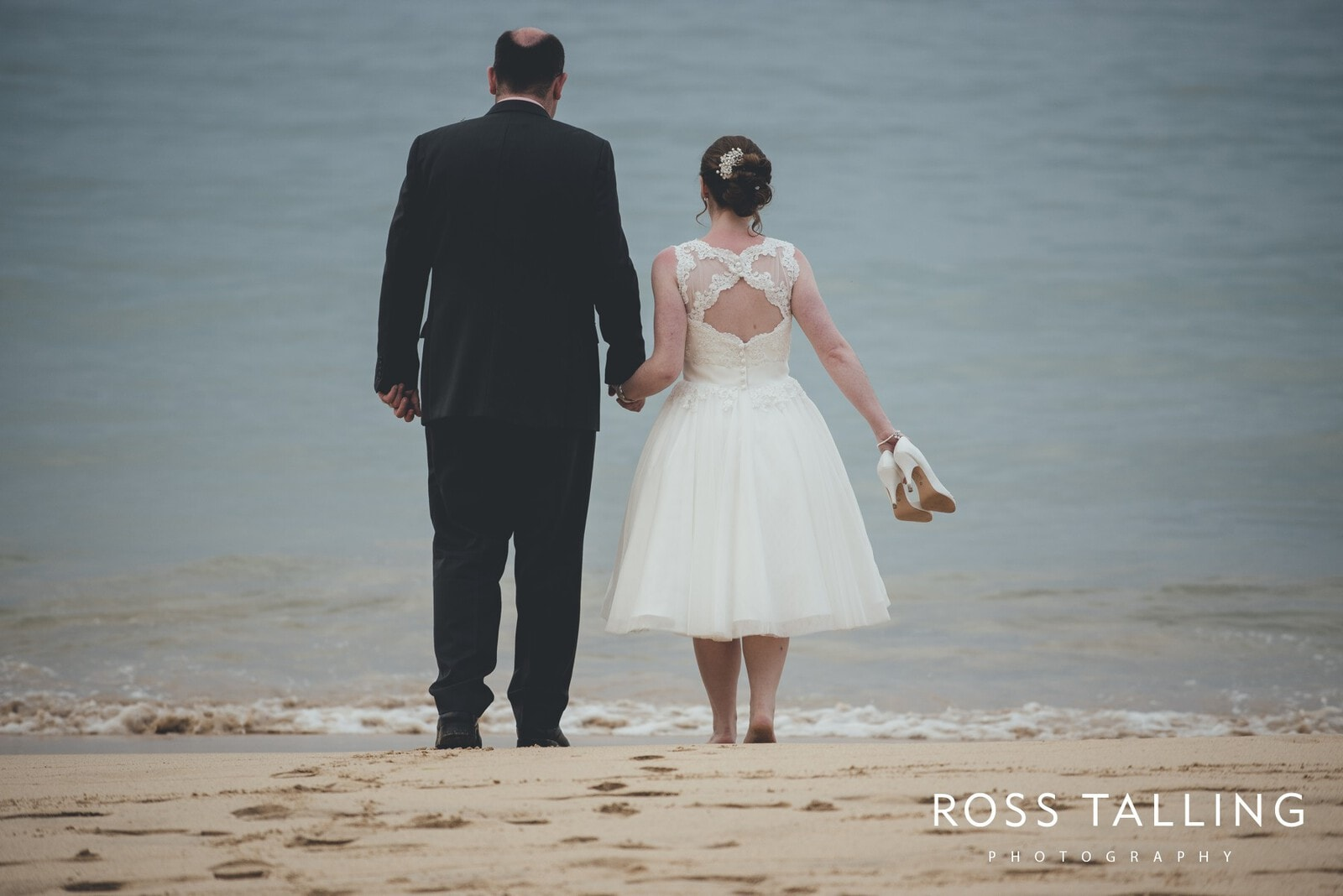 Carbis Bay Hotel Wedding Photography Cornwall Kevin & Rachel_0071