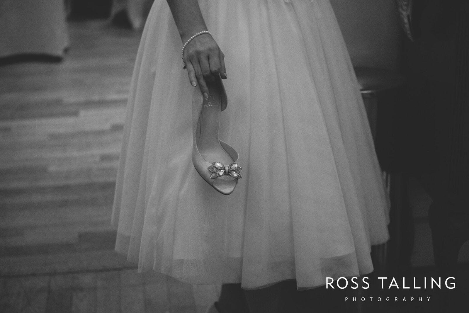 Carbis Bay Hotel Wedding Photography Cornwall Kevin & Rachel_0070