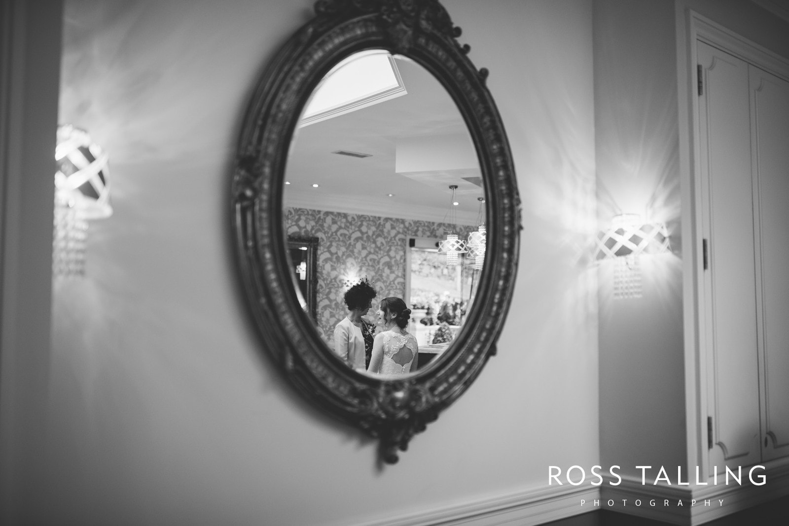 Carbis Bay Hotel Wedding Photography Cornwall Kevin & Rachel_0069