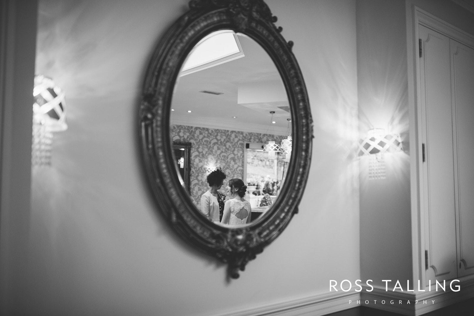 Carbis Bay Hotel Wedding Photography Cornwall Kevin & Rachel_0069