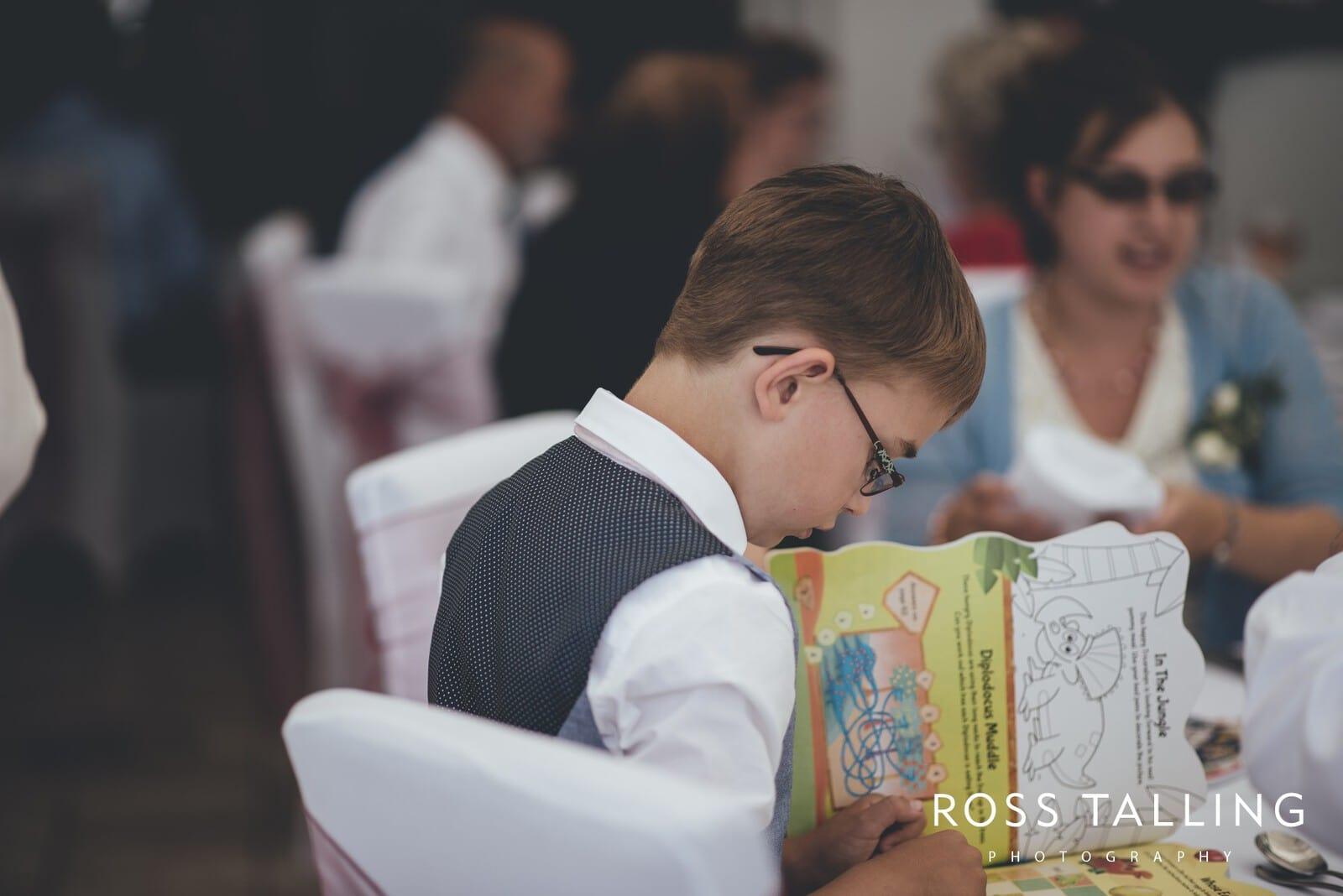 Carbis Bay Hotel Wedding Photography Cornwall Kevin & Rachel_0064