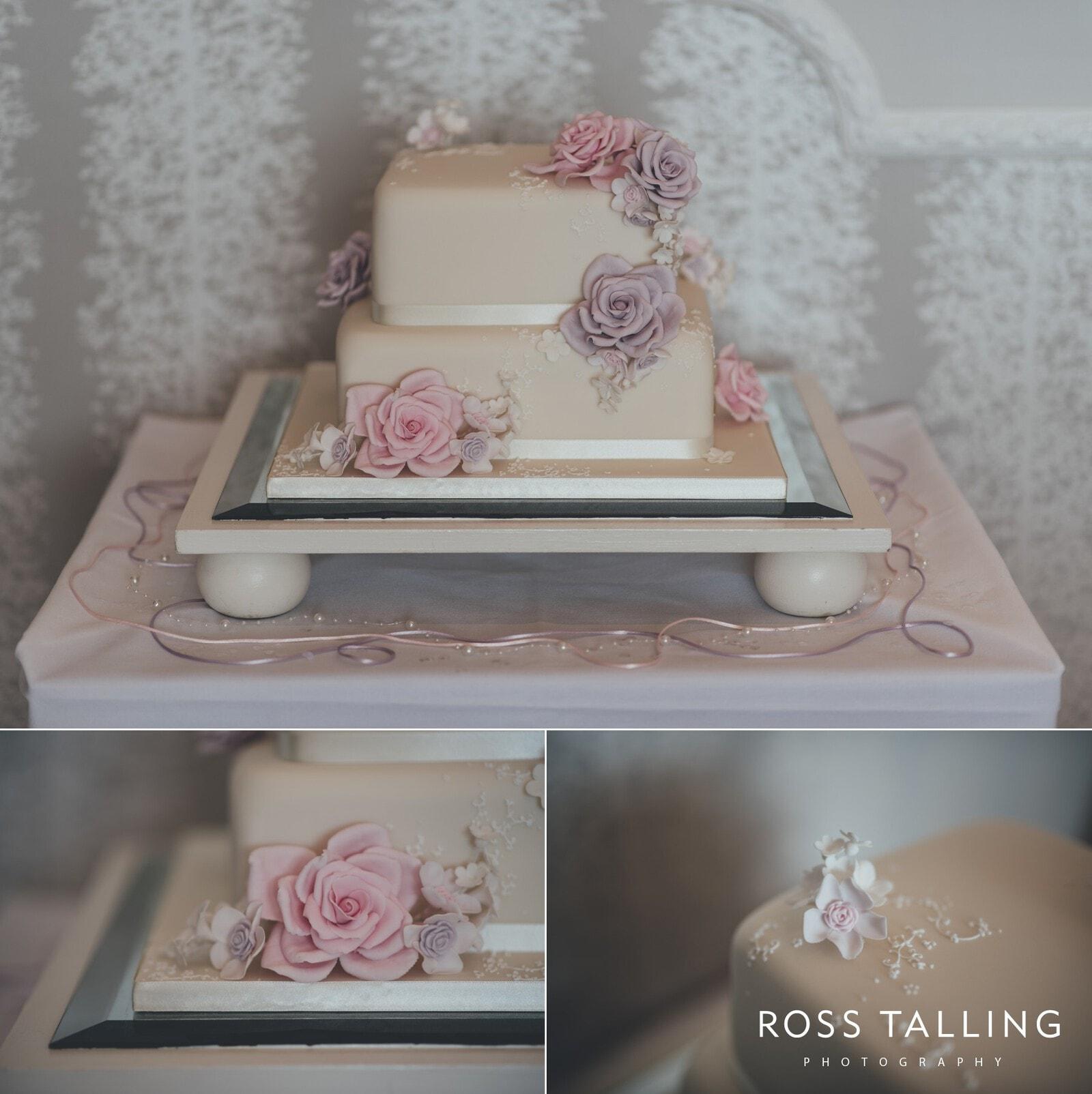 Carbis Bay Hotel Wedding Photography Cornwall Kevin & Rachel_0063