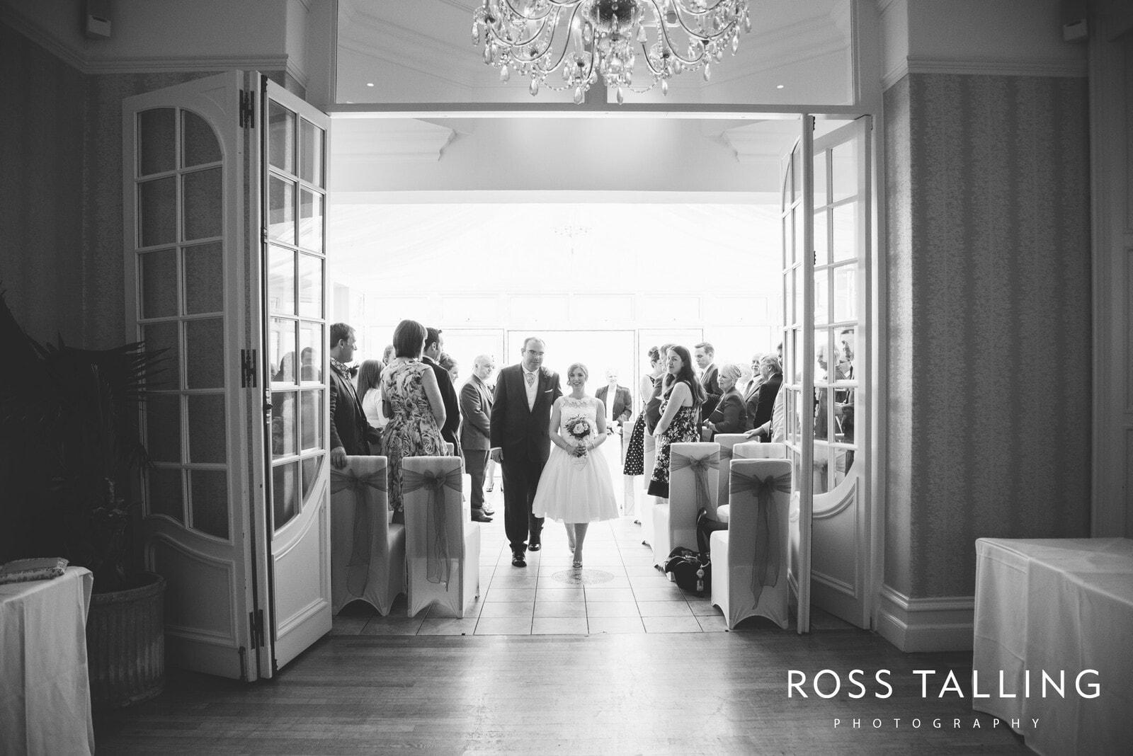 Carbis Bay Hotel Wedding Photography Cornwall Kevin & Rachel_0044