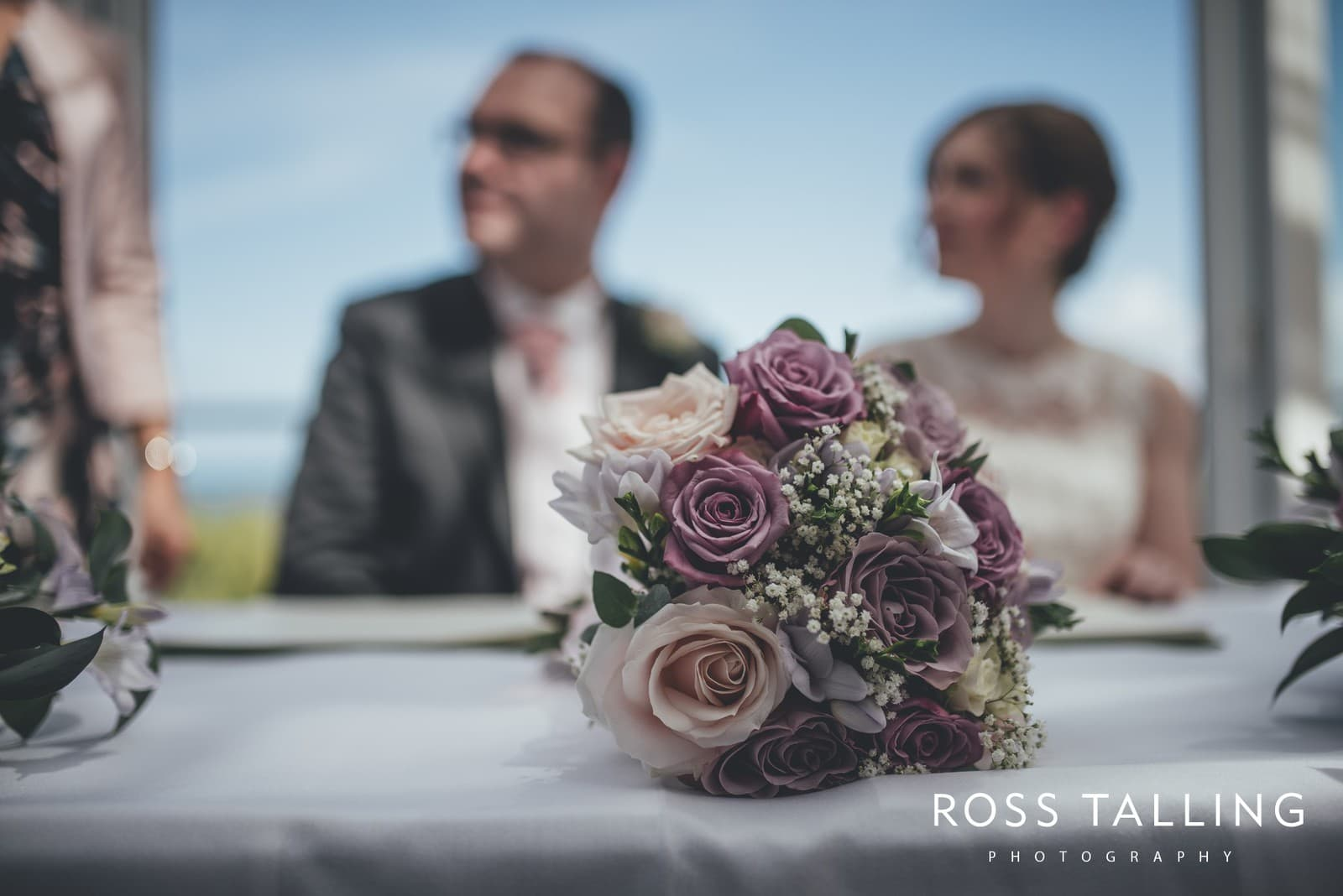 Carbis Bay Hotel Wedding Photography Cornwall Kevin & Rachel_0041
