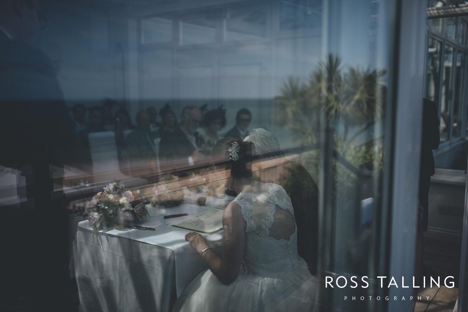 Carbis Bay Hotel Wedding Photography Cornwall Kevin & Rachel_0038