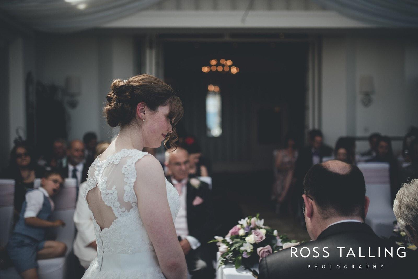 Carbis Bay Hotel Wedding Photography Cornwall Kevin & Rachel_0037