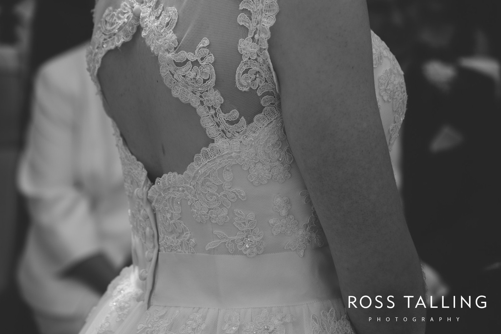 Carbis Bay Hotel Wedding Photography Cornwall Kevin & Rachel_0036