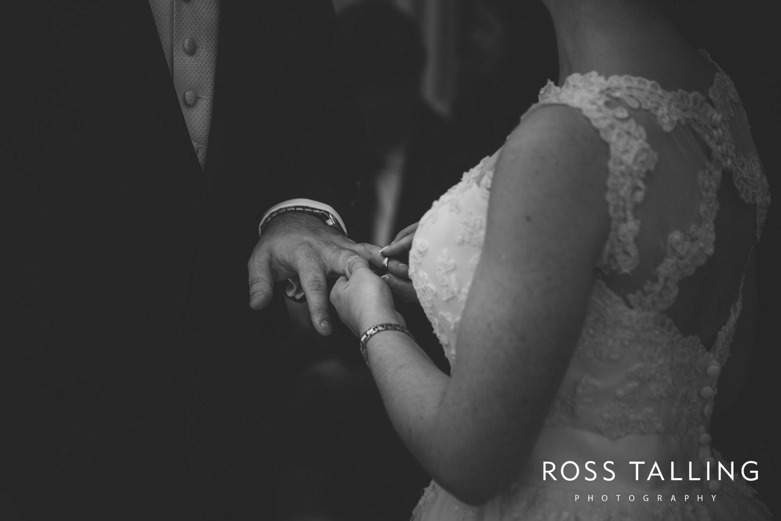 Carbis Bay Hotel Wedding Photography Cornwall Kevin & Rachel_0034