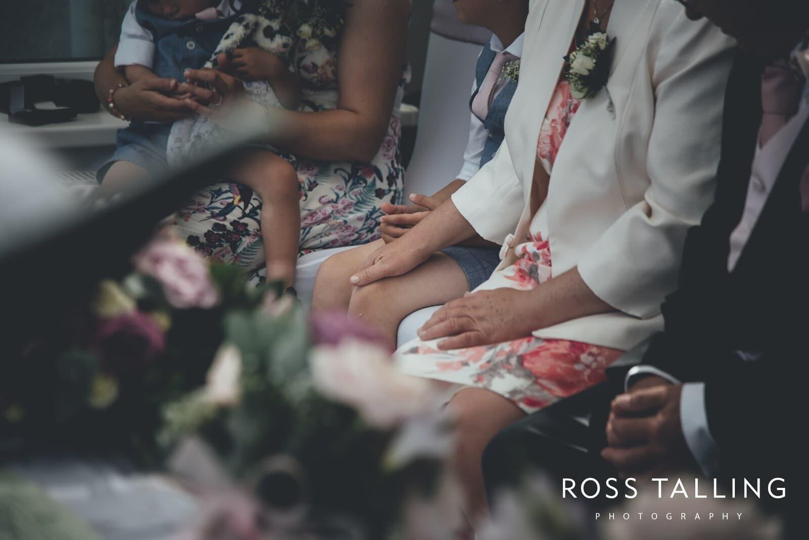 Carbis Bay Hotel Wedding Photography Cornwall Kevin & Rachel_0032