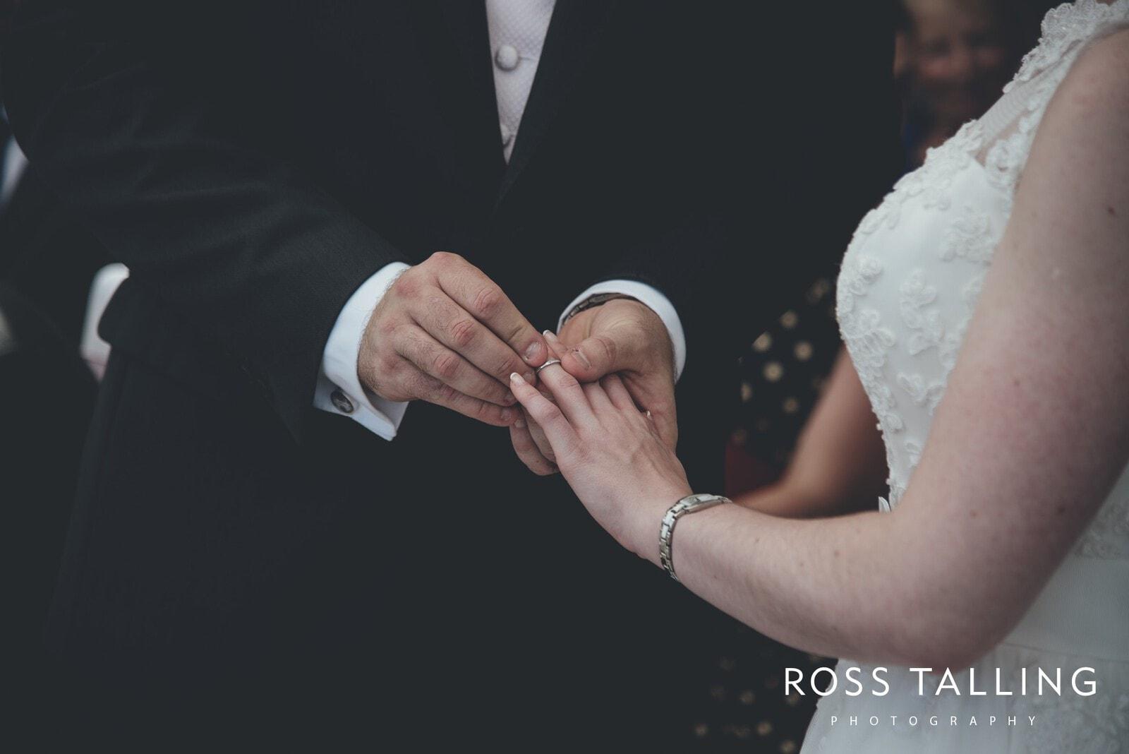 Carbis Bay Hotel Wedding Photography Cornwall Kevin & Rachel_0030