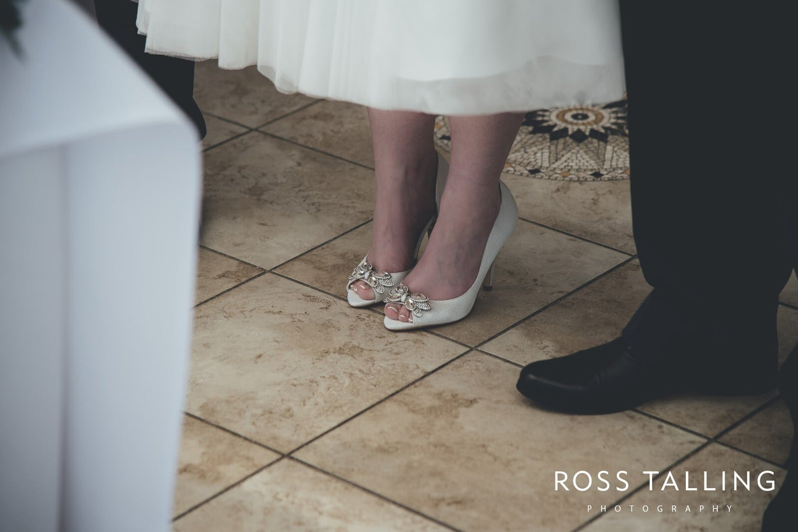 Carbis Bay Hotel Wedding Photography Cornwall Kevin & Rachel_0023