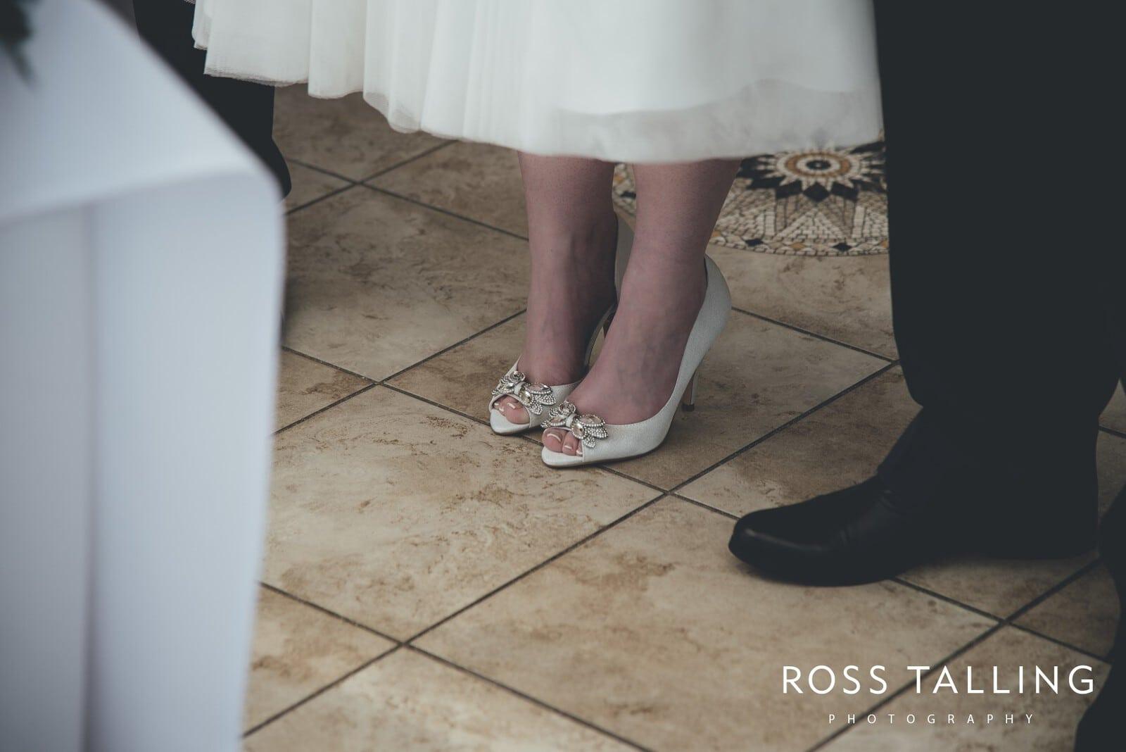 Carbis Bay Hotel Wedding Photography Cornwall Kevin & Rachel_0023