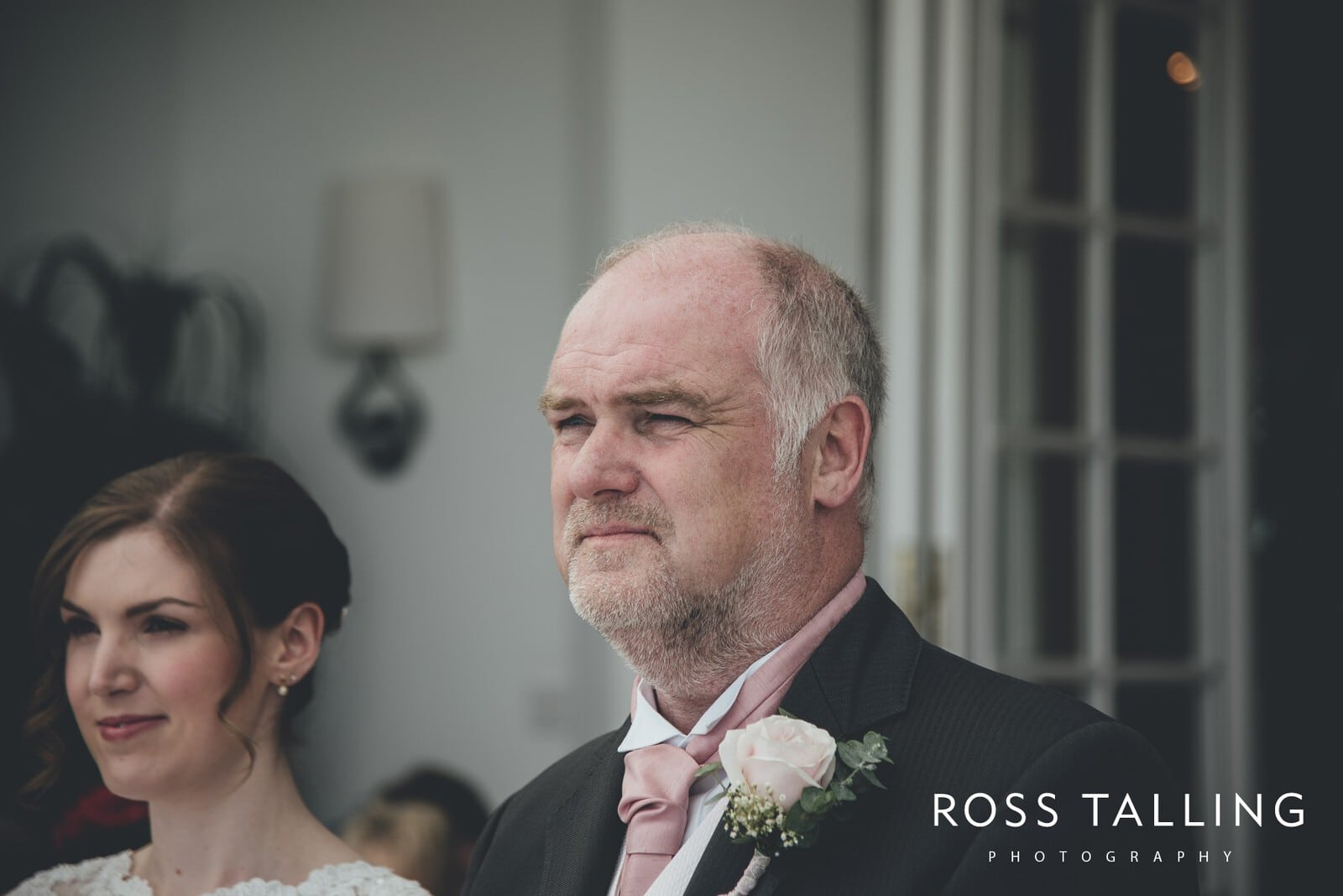 Carbis Bay Hotel Wedding Photography Cornwall Kevin & Rachel_0022