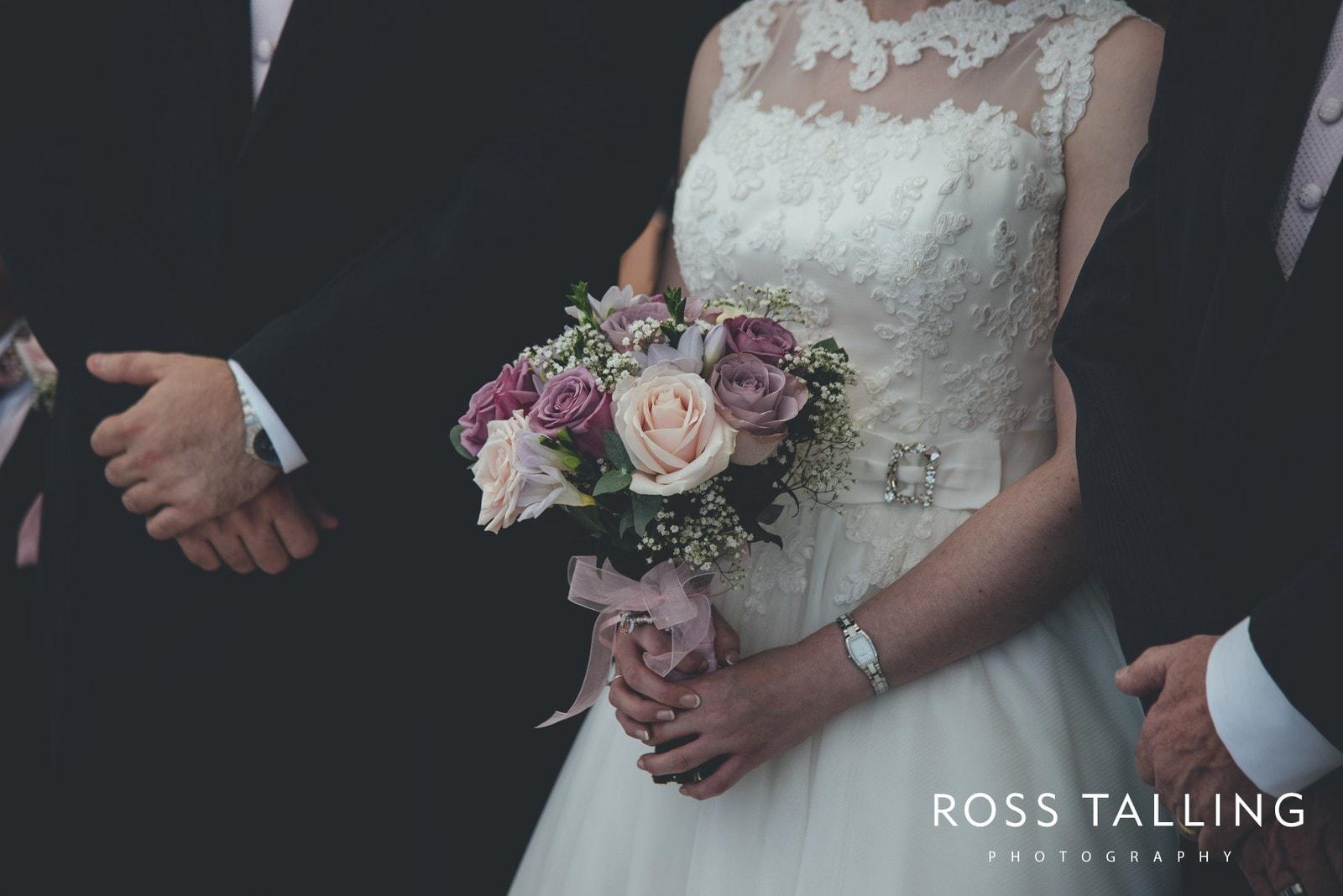 Carbis Bay Hotel Wedding Photography Cornwall Kevin & Rachel_0021