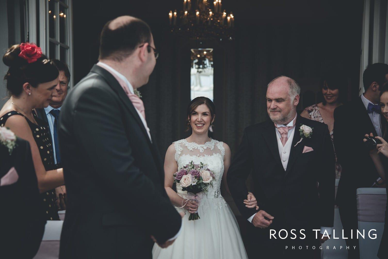 Carbis Bay Hotel Wedding Photography Cornwall Kevin & Rachel_0020