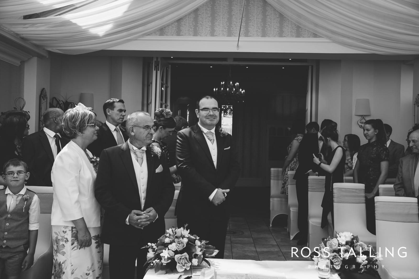 Carbis Bay Hotel Wedding Photography Cornwall Kevin & Rachel_0016