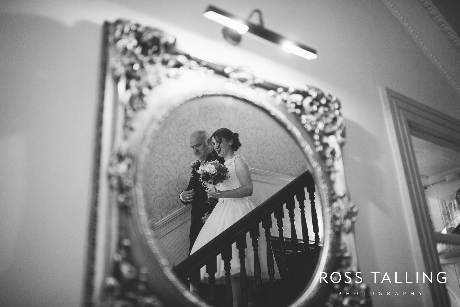 Carbis Bay Hotel Wedding Photography Cornwall Kevin & Rachel_0015